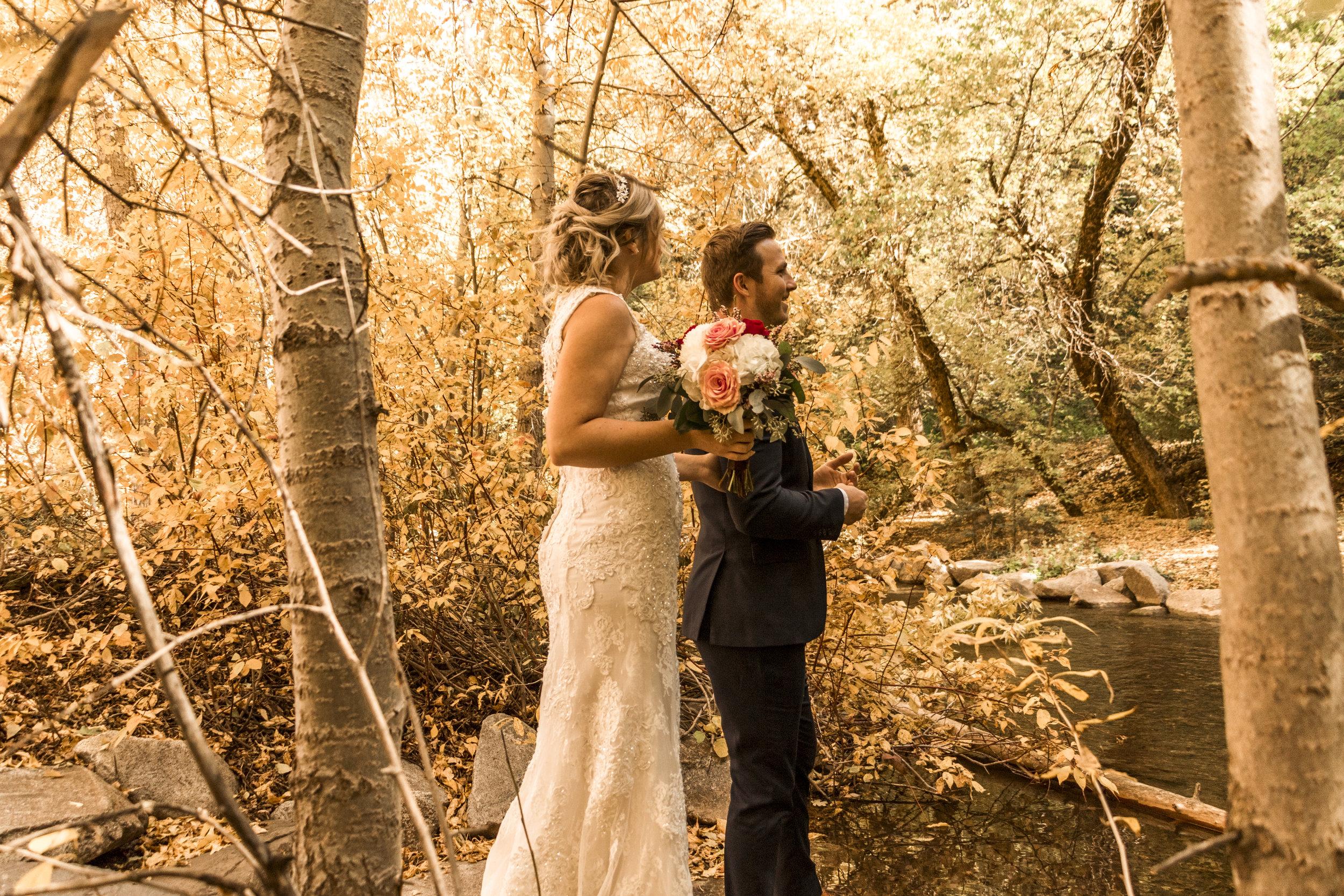 BBPhoto Utah Fall Wedding First Look Bridal Session04.JPG