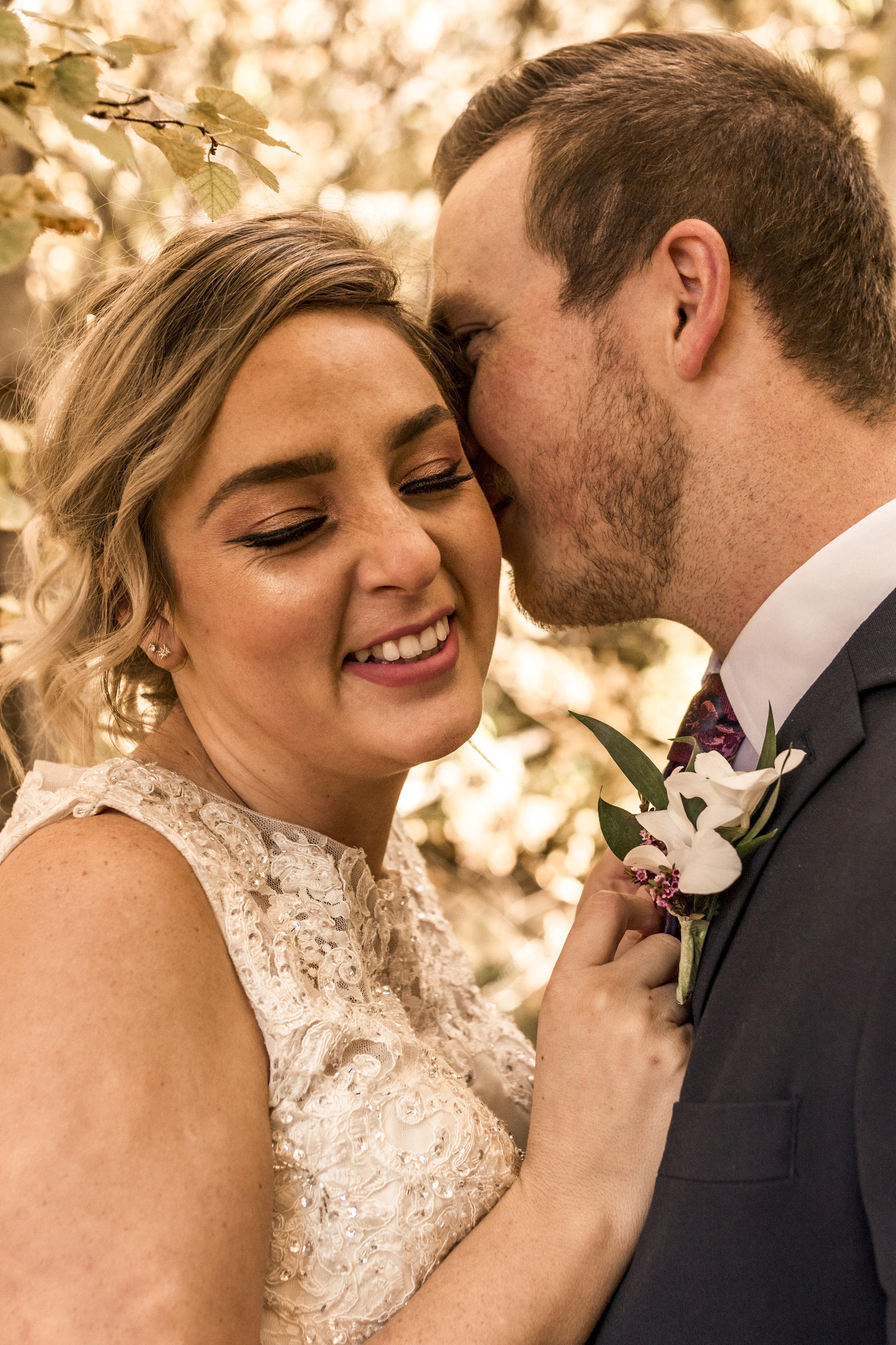 BBPhoto Utah Fall Wedding First Look Bridal Session20.JPG