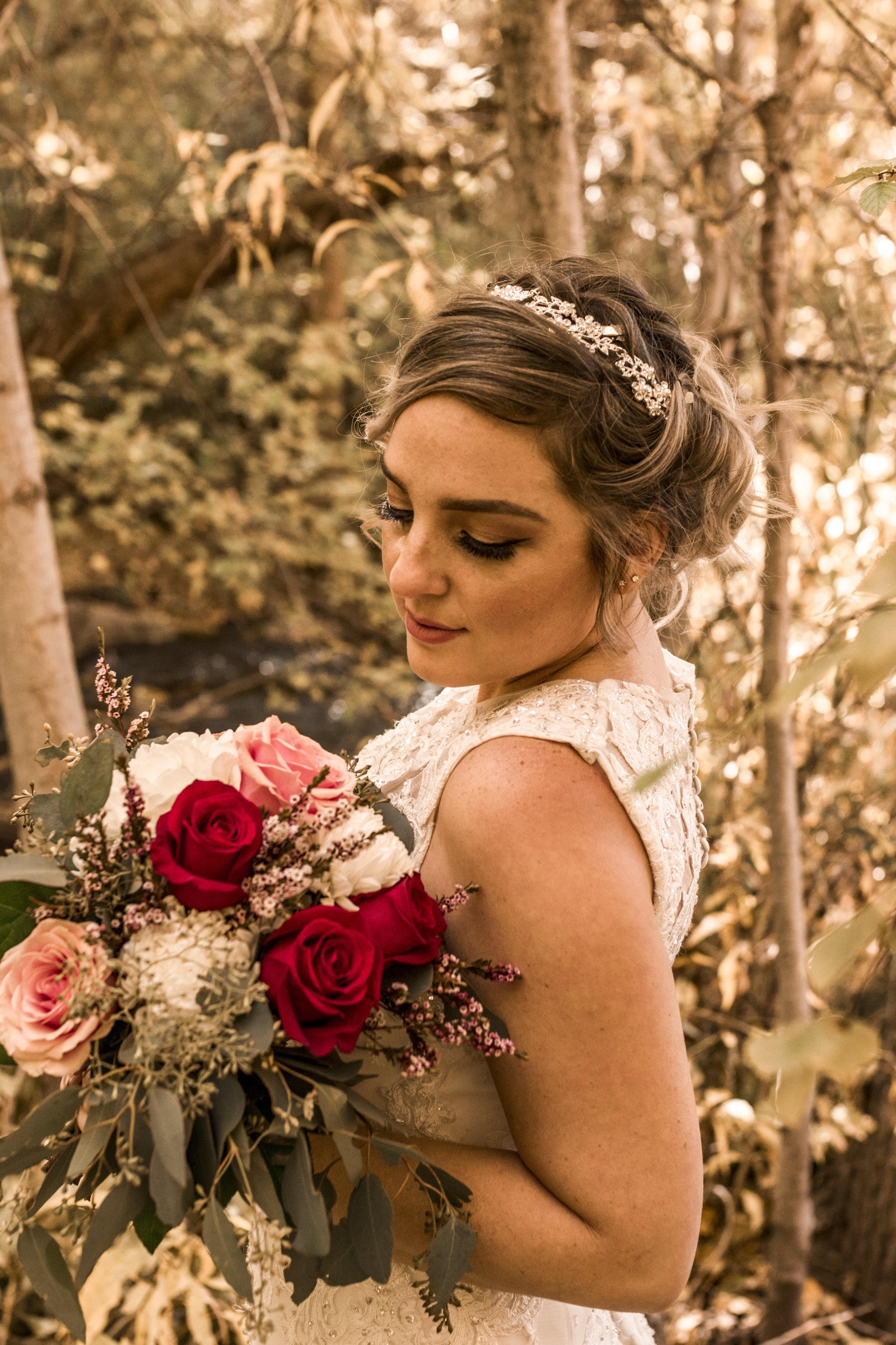 BBPhoto Utah Fall Wedding First Look Bridal Session22.JPG
