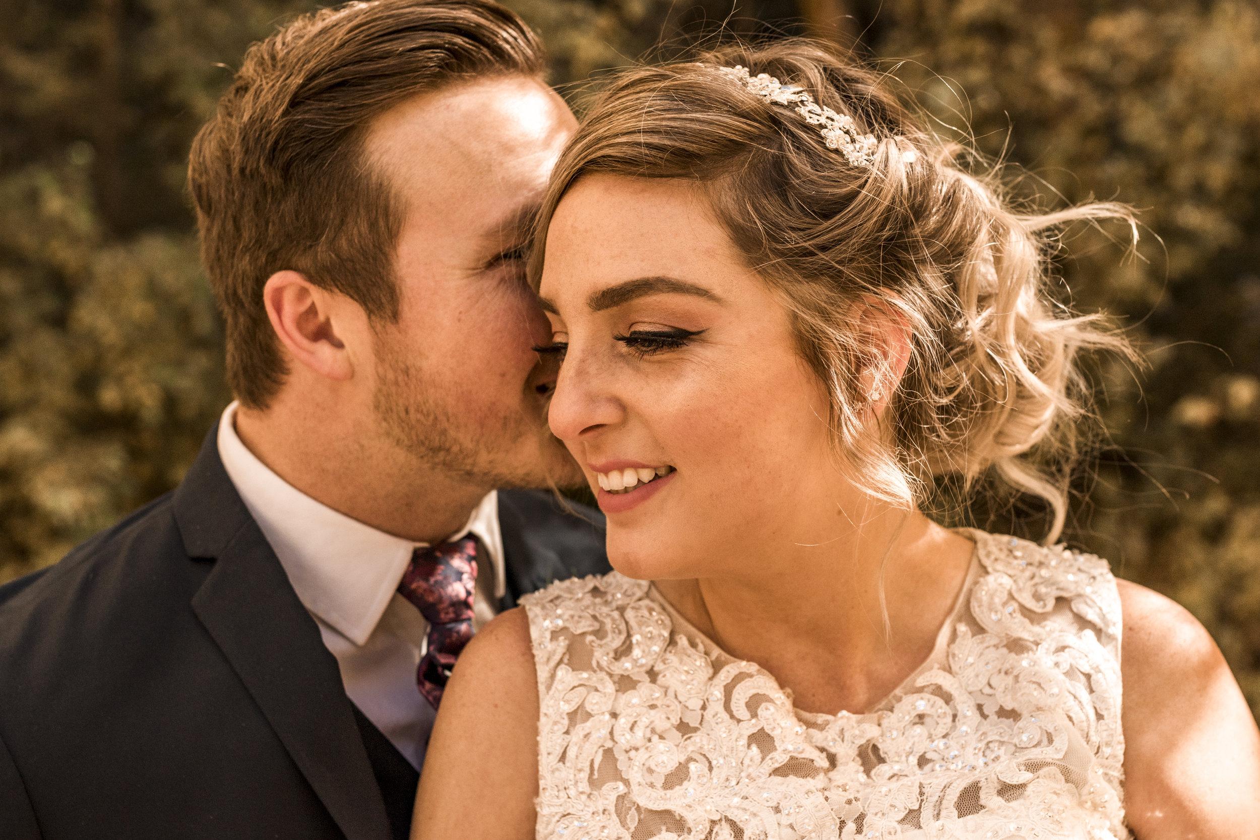 BBPhoto Utah Fall Wedding First Look Bridal Session25.JPG