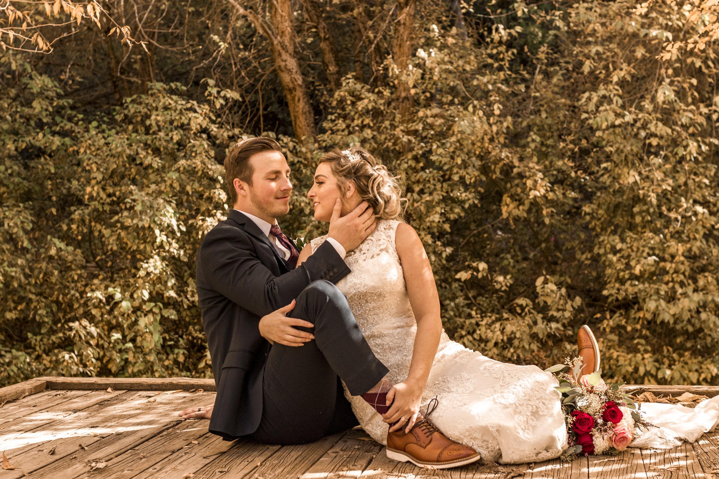 BBPhoto Utah Fall Wedding First Look Bridal Session24.JPG