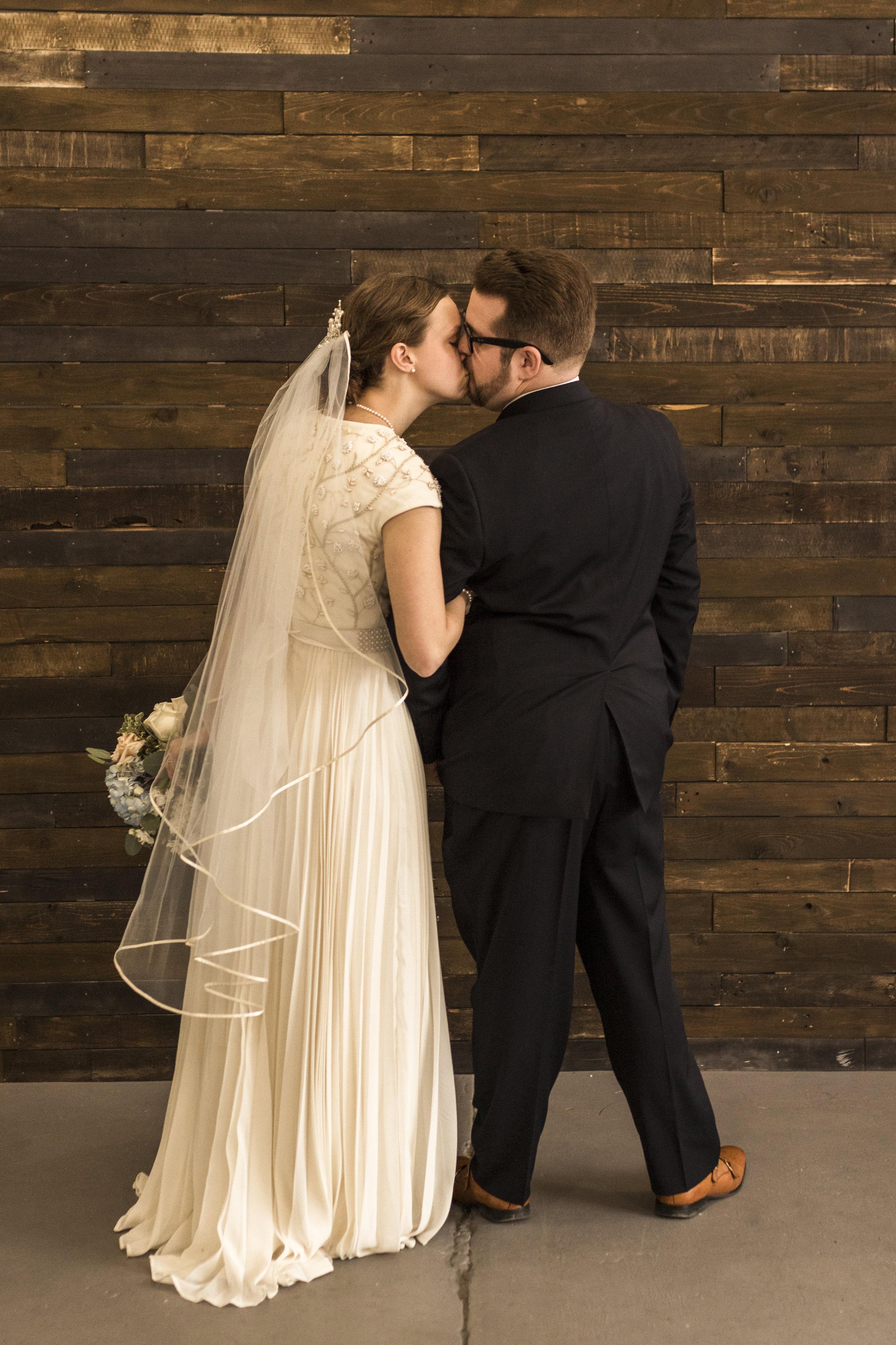 Utah Winter Bridal Session in a downtown Salt Lake City natural light studioby Bri Bergman Photography09.JPG