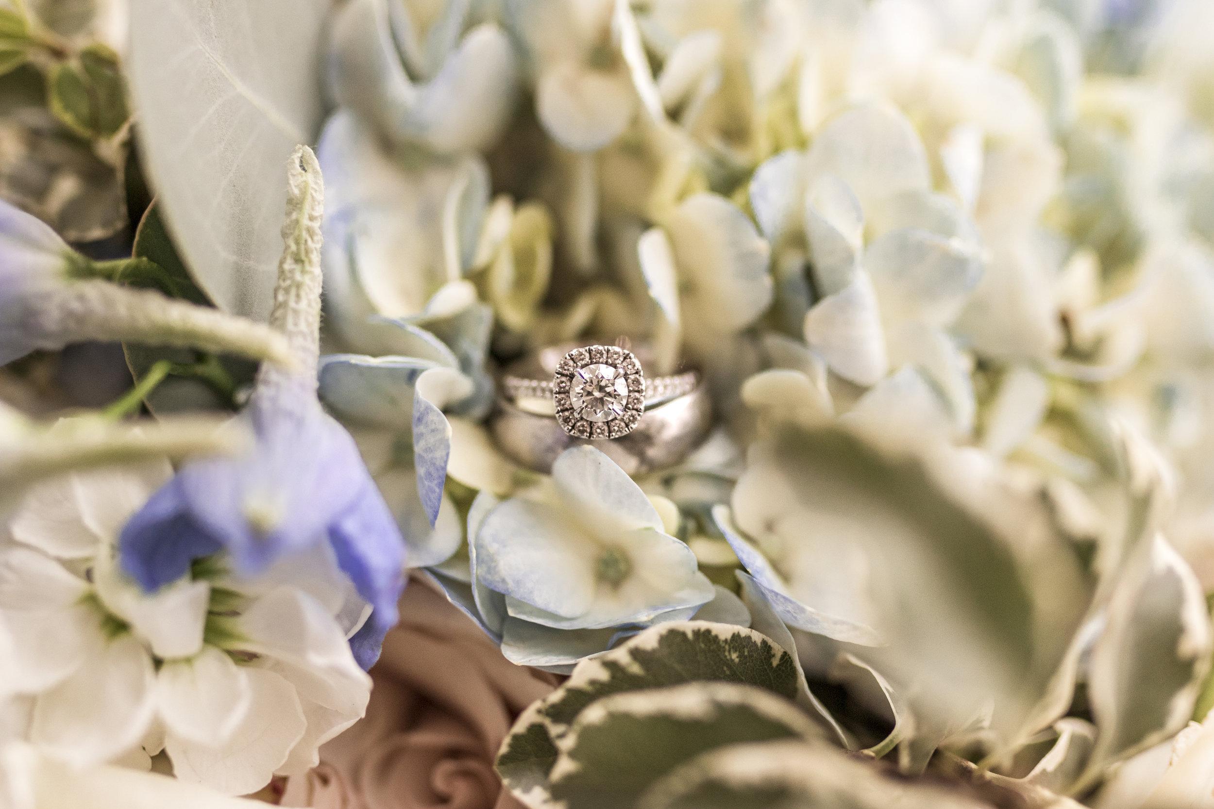Utah Winter Bridal Session in a downtown Salt Lake City natural light studioby Bri Bergman Photography17.JPG