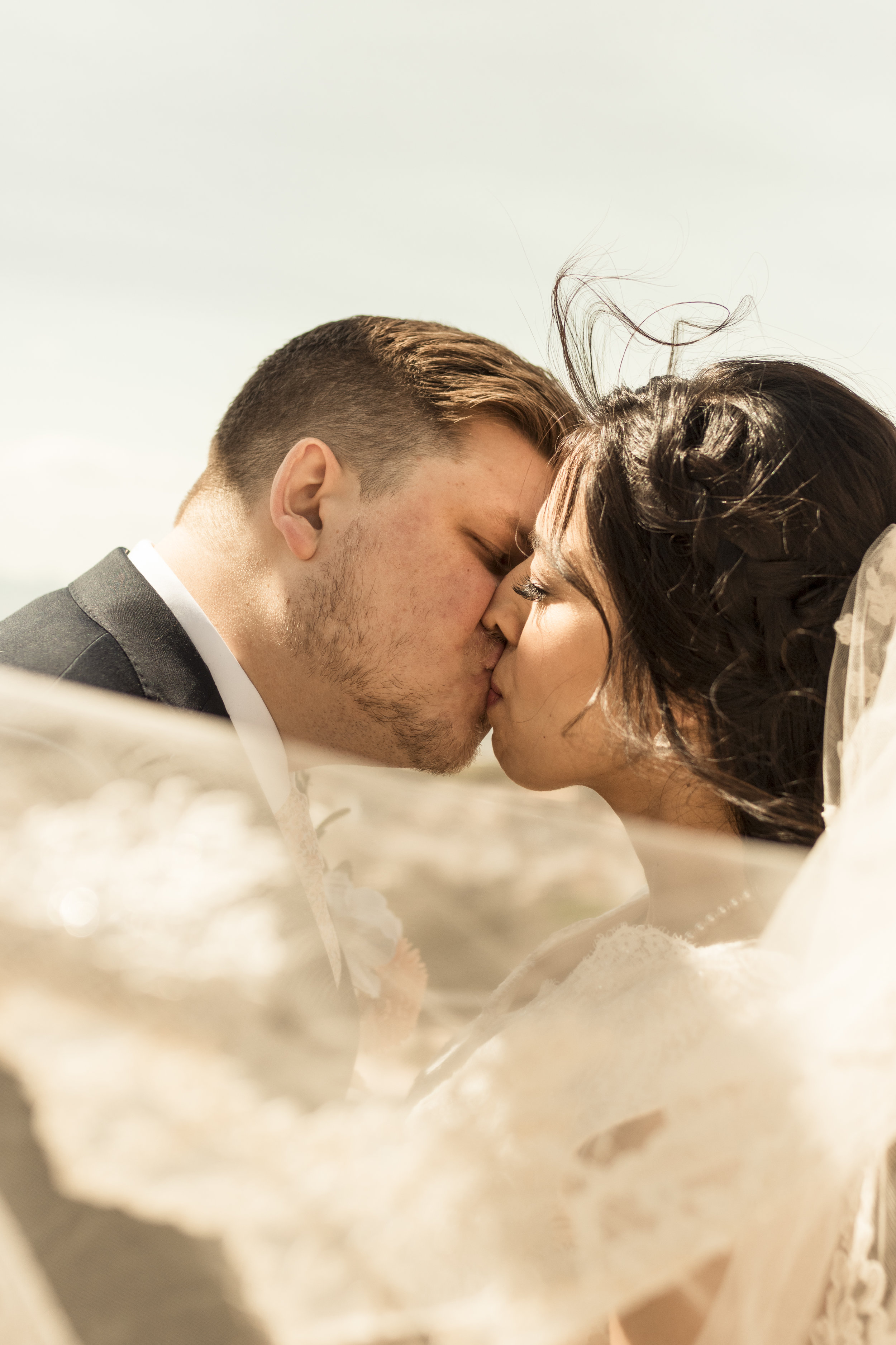 Spring Bridal Session at Red Butte Gardenby Bri Bergman Photography01.JPG