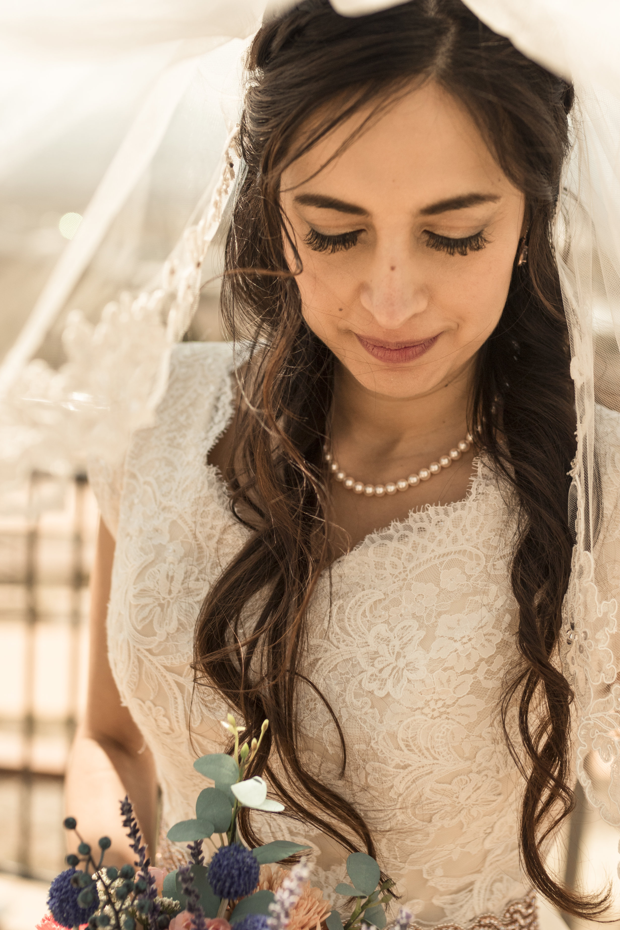 Spring Bridal Session at Red Butte Gardenby Bri Bergman Photography03.JPG