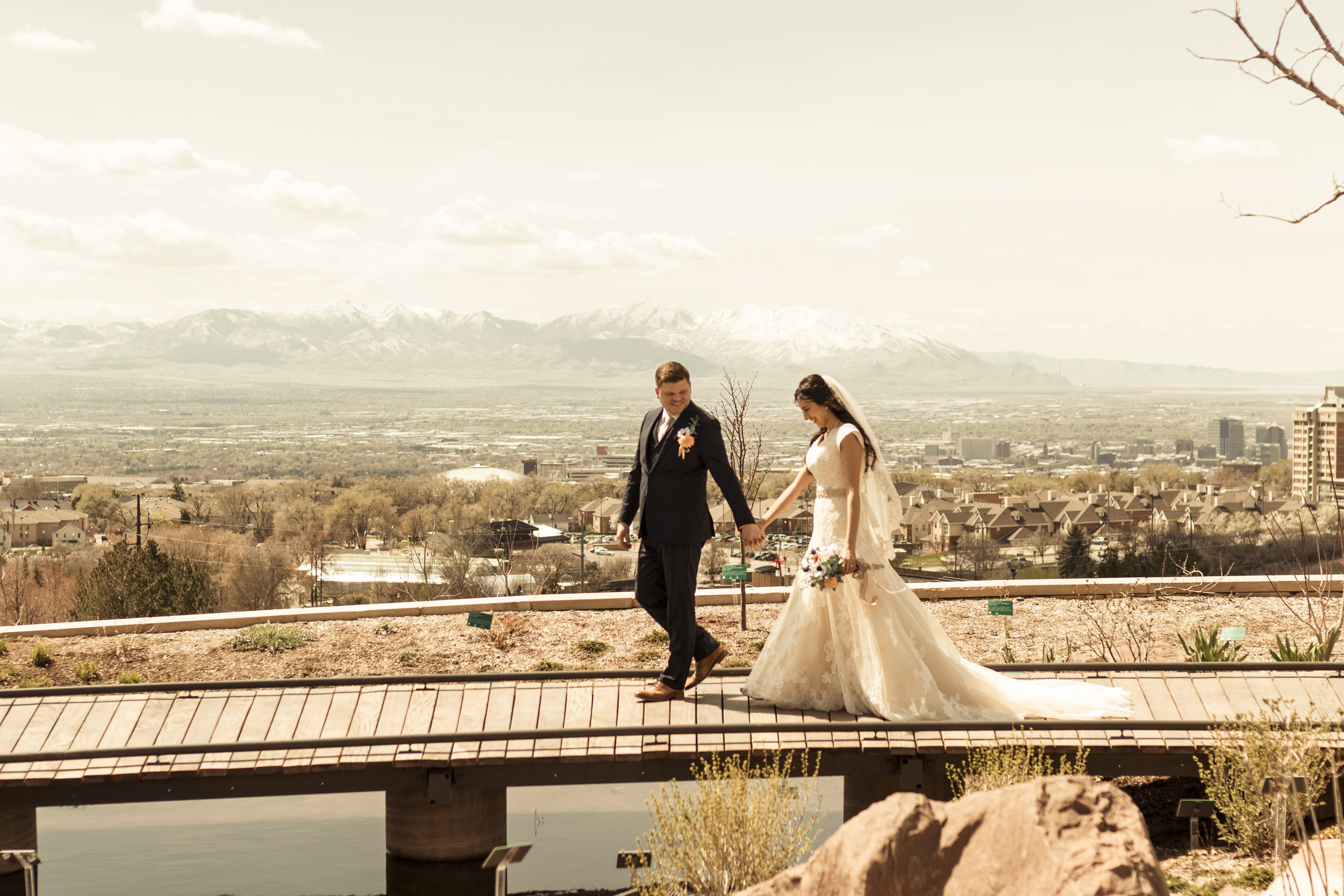 Spring Bridal Session at Red Butte Gardenby Bri Bergman Photography08.JPG