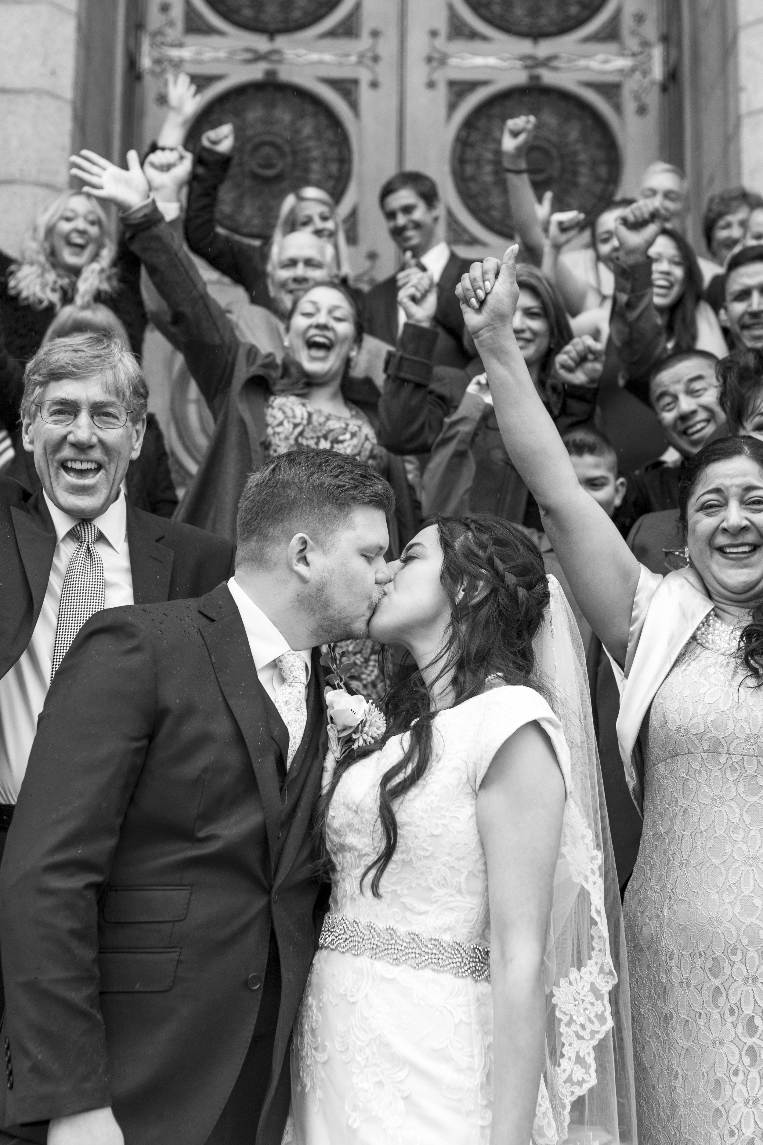 Rainy Spring Wedding at the Salt Lake Templeby Bri Bergman Photography06.jpg