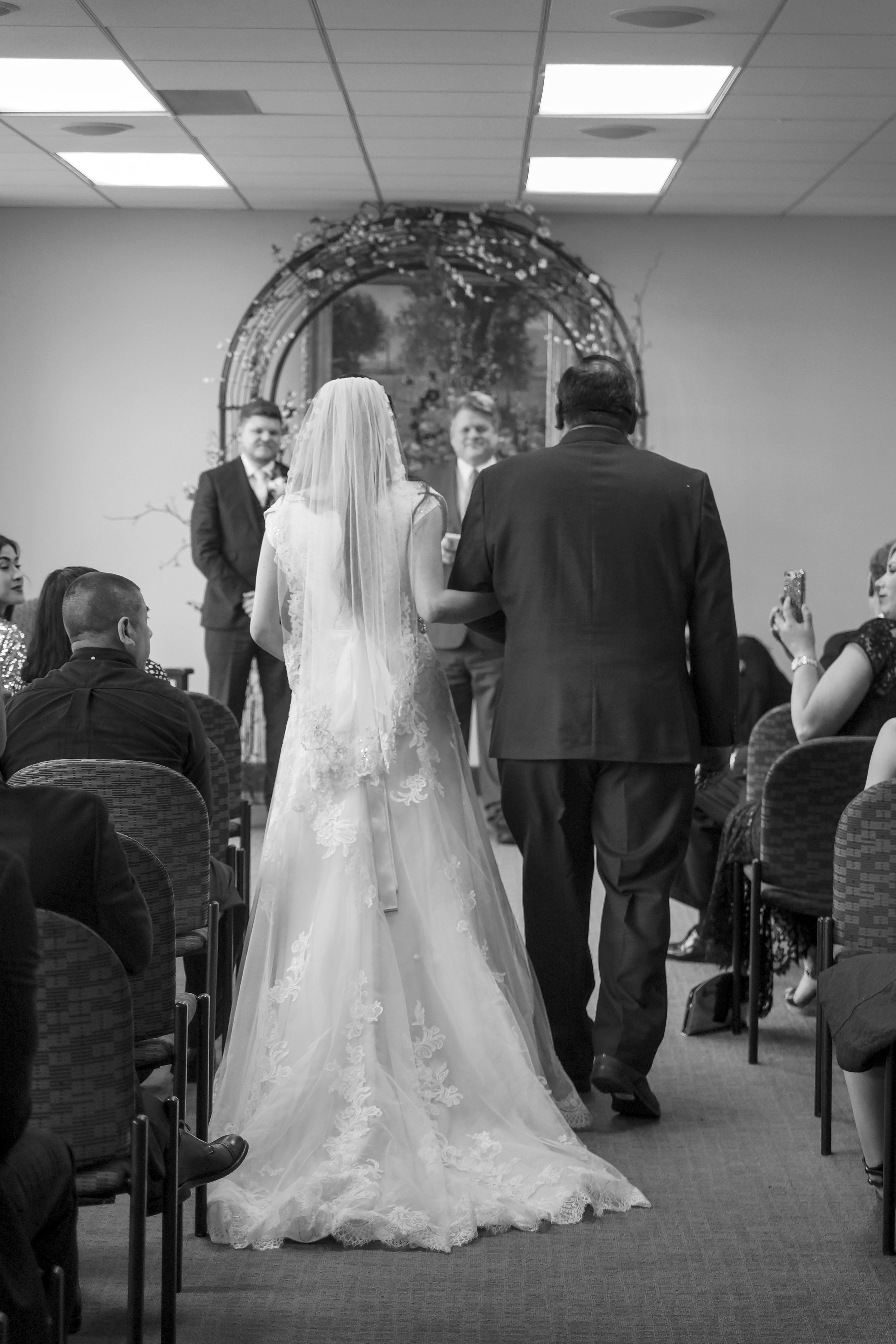 Ring Ceremony in the Zions Bank Founders Room by Bri Bergman Photography04.jpg