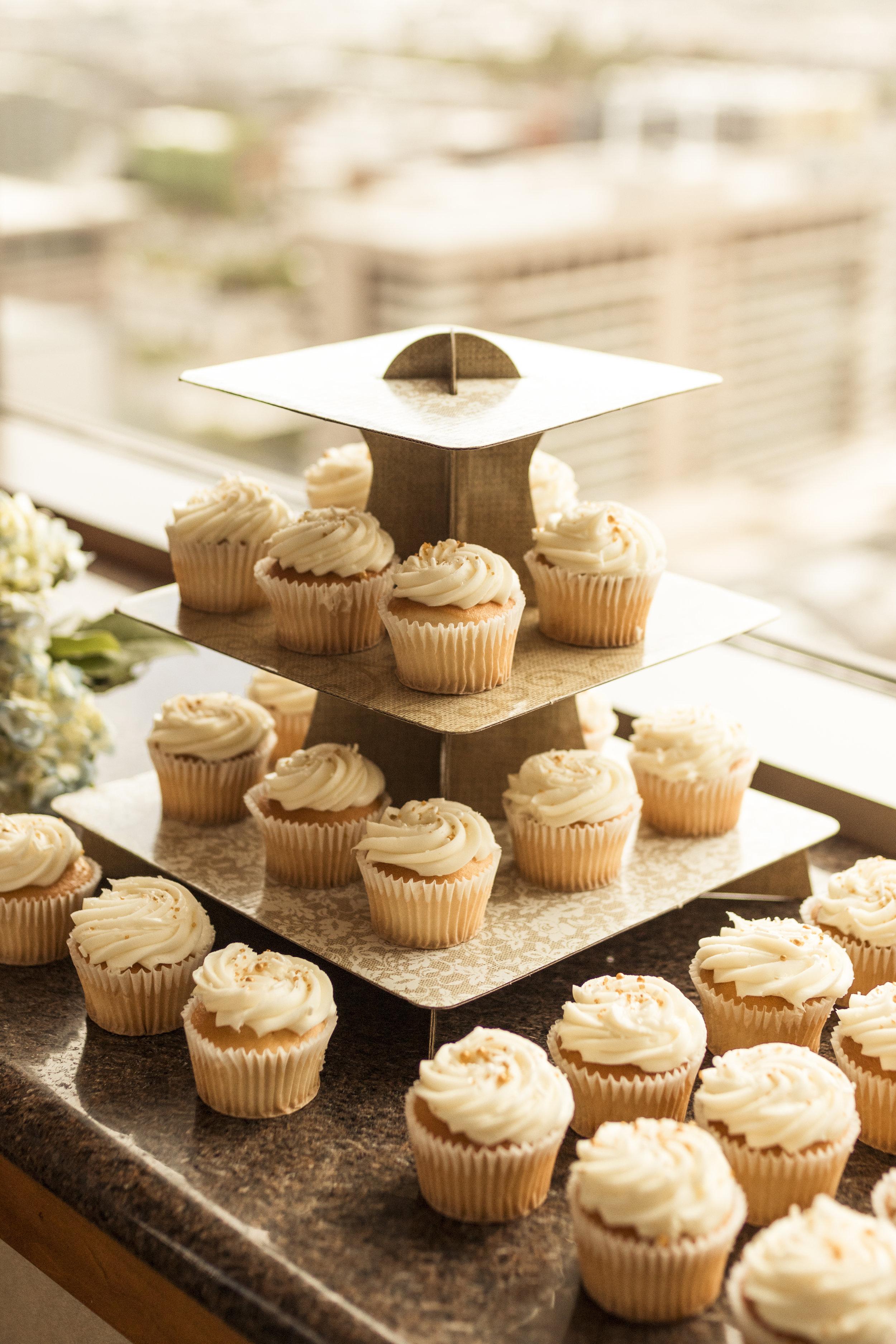 Utah Spring Wedding Reception in the Zions Bank Founders Room by Bri Bergman Photography02.JPG