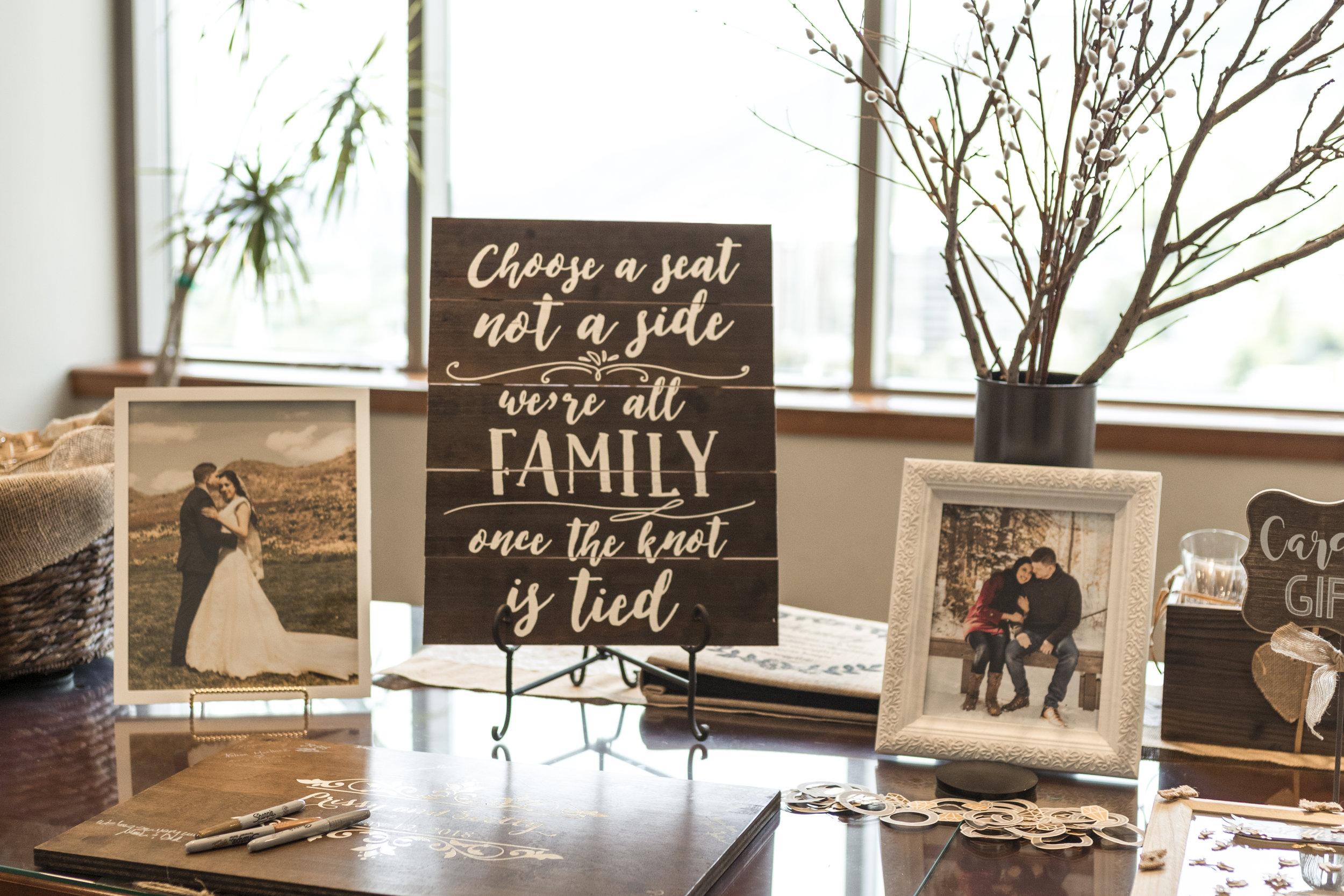 Utah Spring Wedding Reception in the Zions Bank Founders Room by Bri Bergman Photography04.JPG