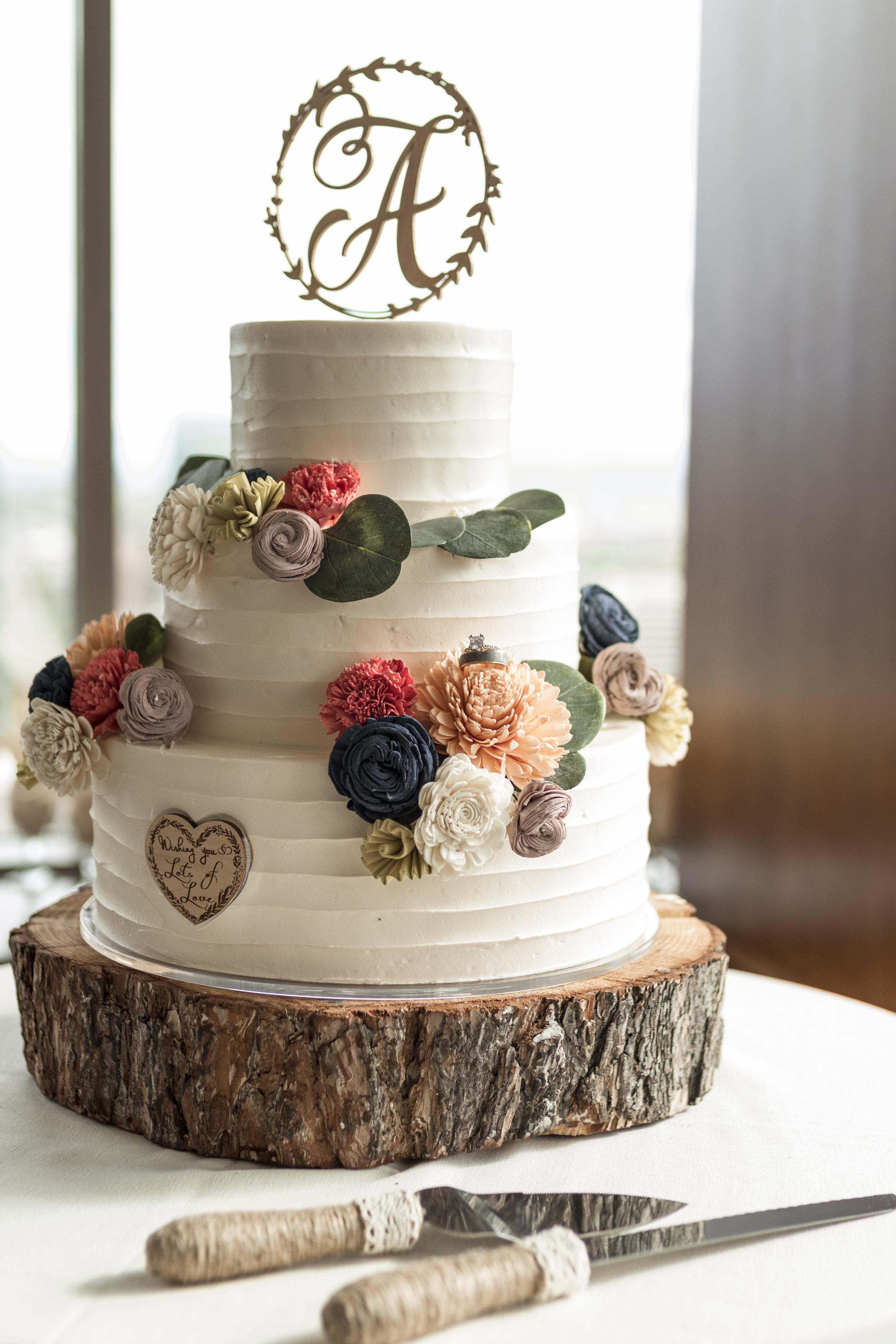 Utah Spring Wedding Reception in the Zions Bank Founders Room by Bri Bergman Photography05.JPG
