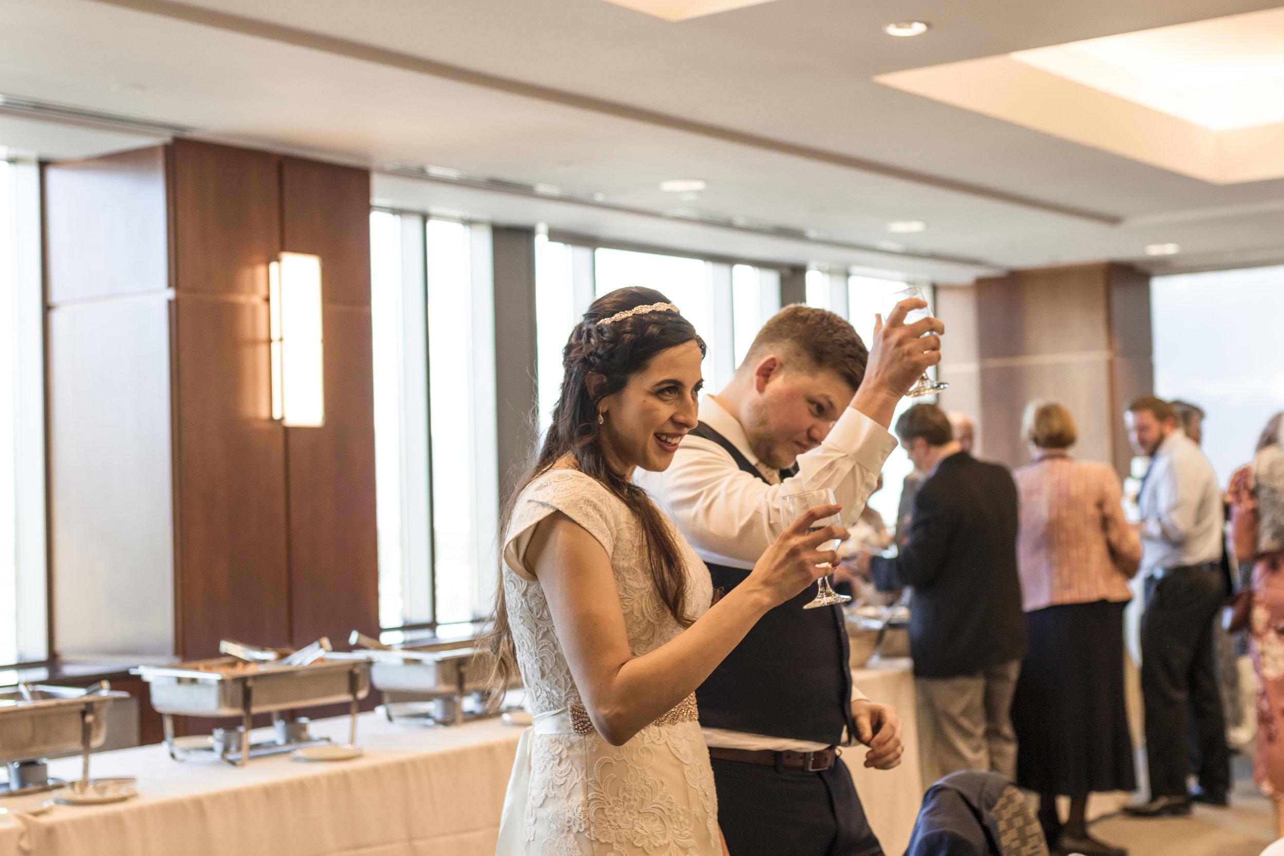 Utah Spring Wedding Reception in the Zions Bank Founders Room by Bri Bergman Photography10.JPG