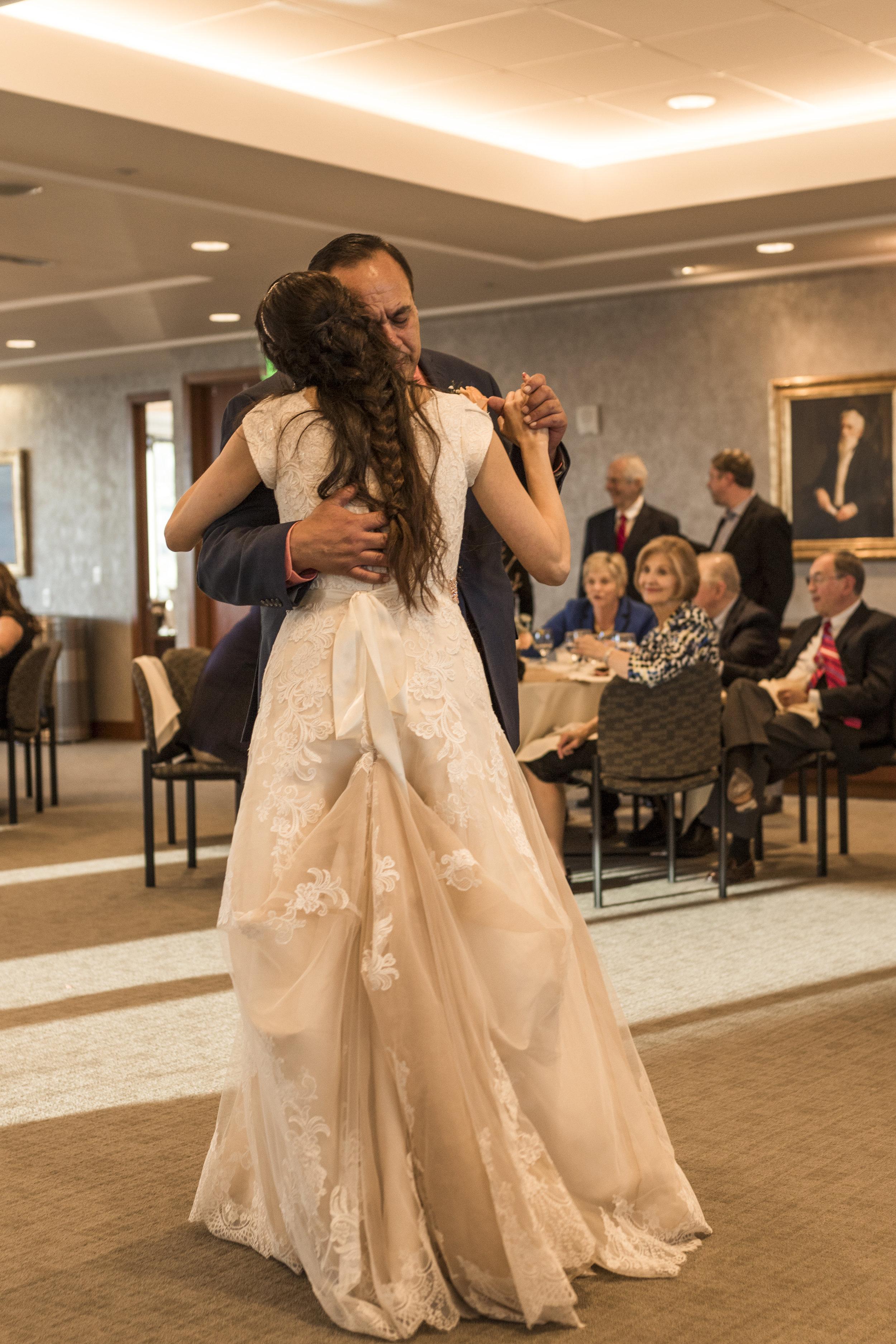 Utah Spring Wedding Reception in the Zions Bank Founders Room by Bri Bergman Photography12.JPG