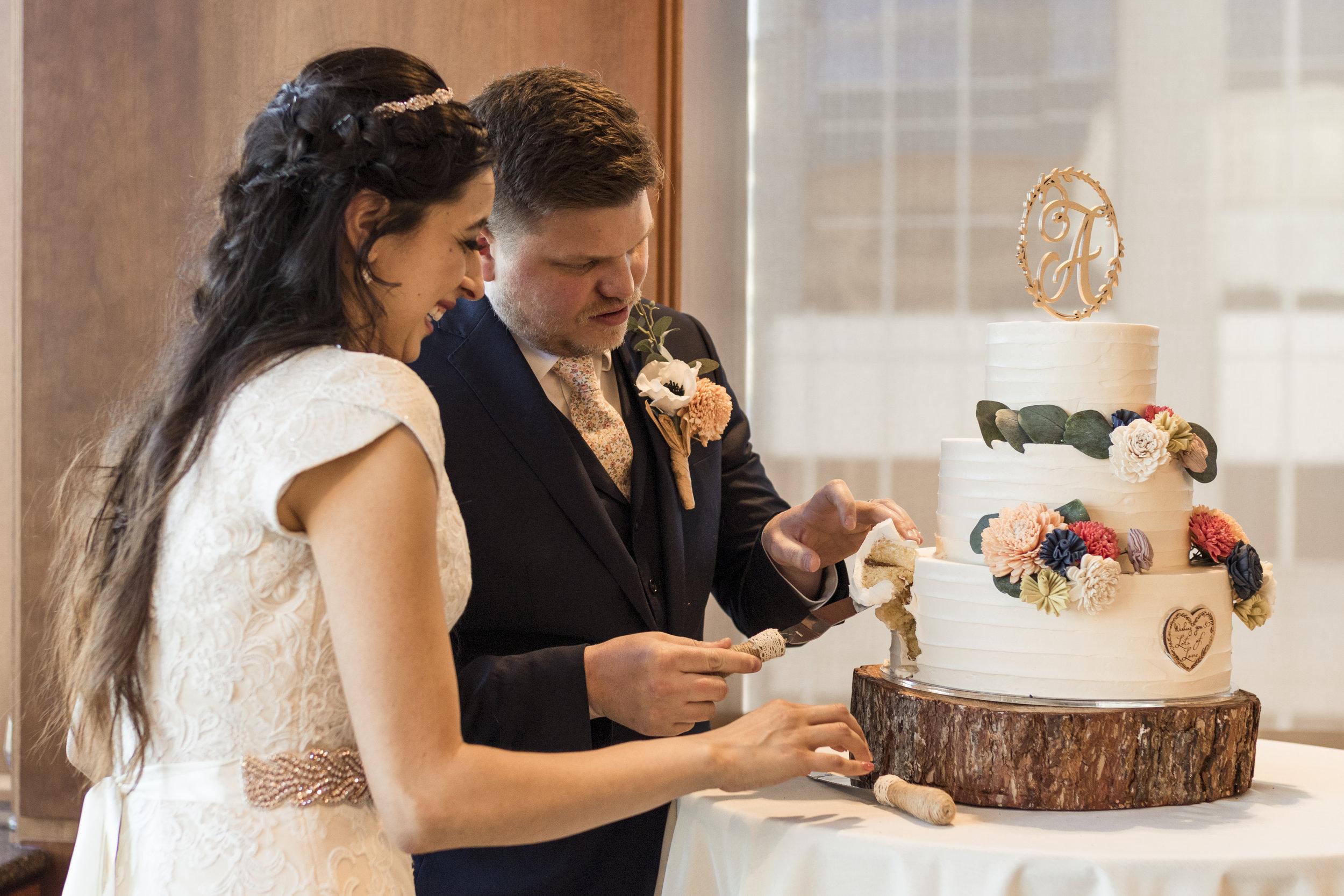 Utah Spring Wedding Reception in the Zions Bank Founders Room by Bri Bergman Photography14.JPG