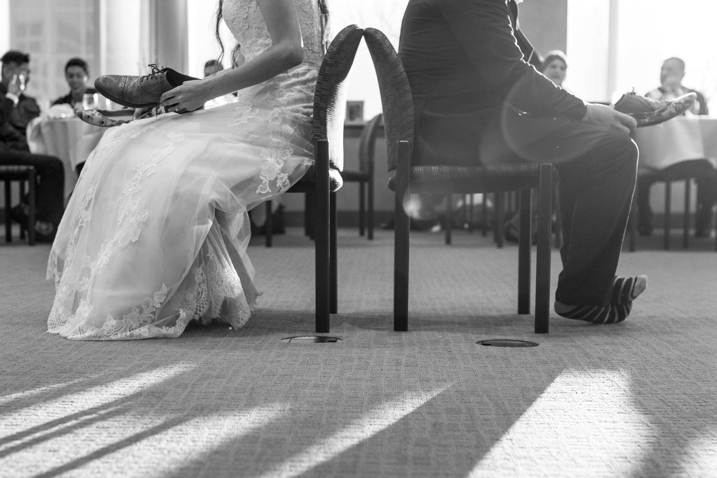 Utah Spring Wedding Reception in the Zions Bank Founders Room by Bri Bergman Photography17.jpg