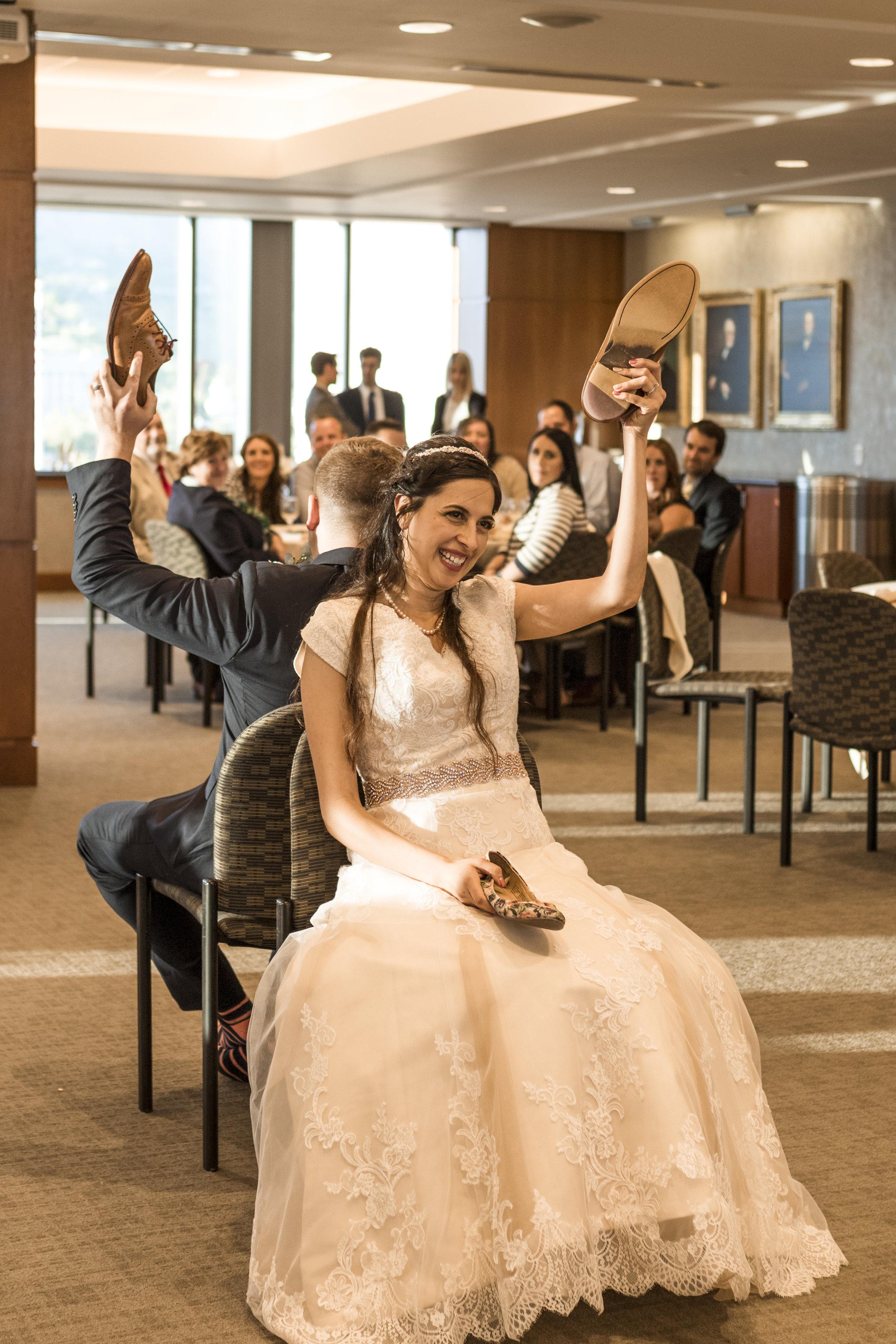 Utah Spring Wedding Reception in the Zions Bank Founders Room by Bri Bergman Photography18.JPG
