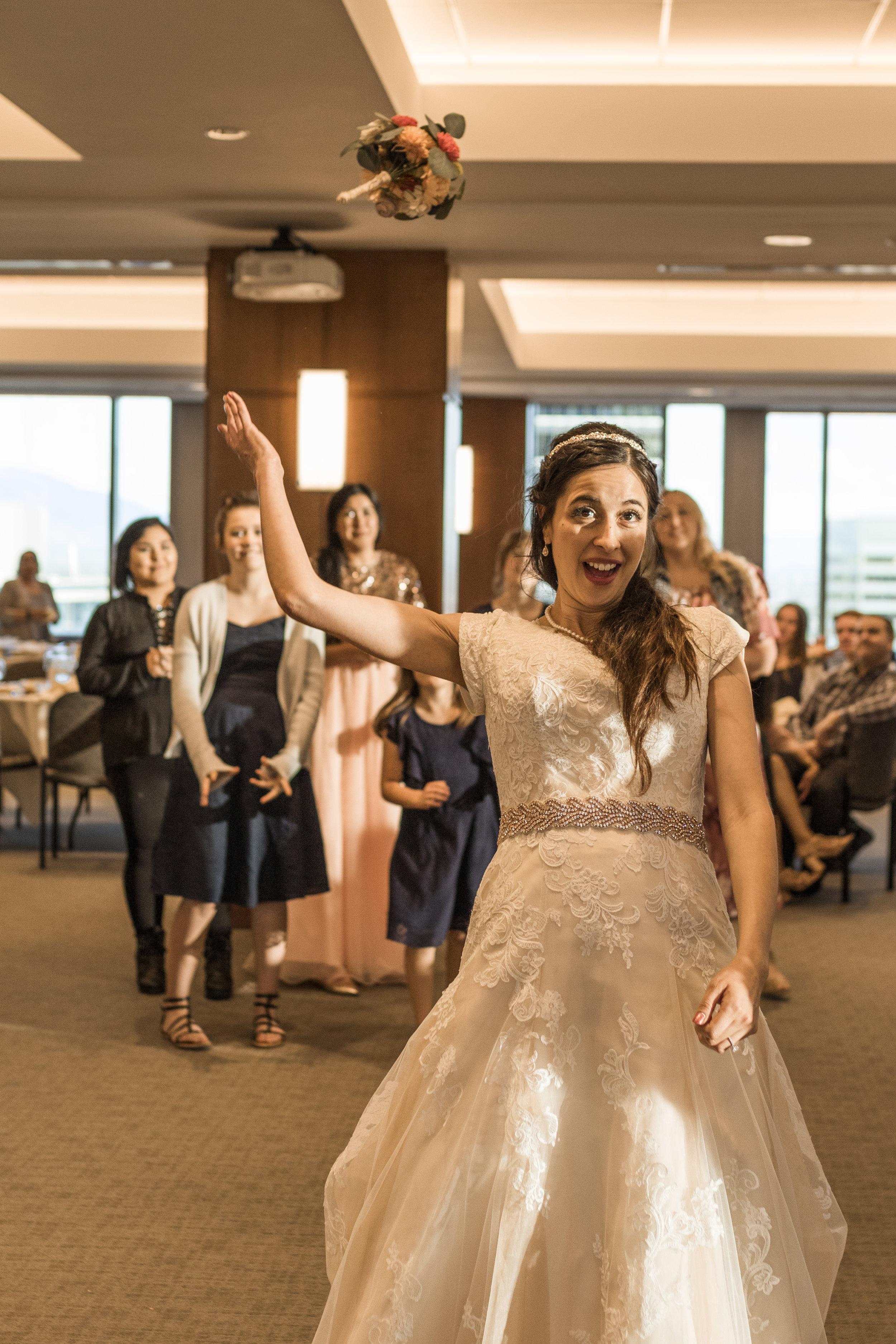 Utah Spring Wedding Reception in the Zions Bank Founders Room by Bri Bergman Photography19.JPG