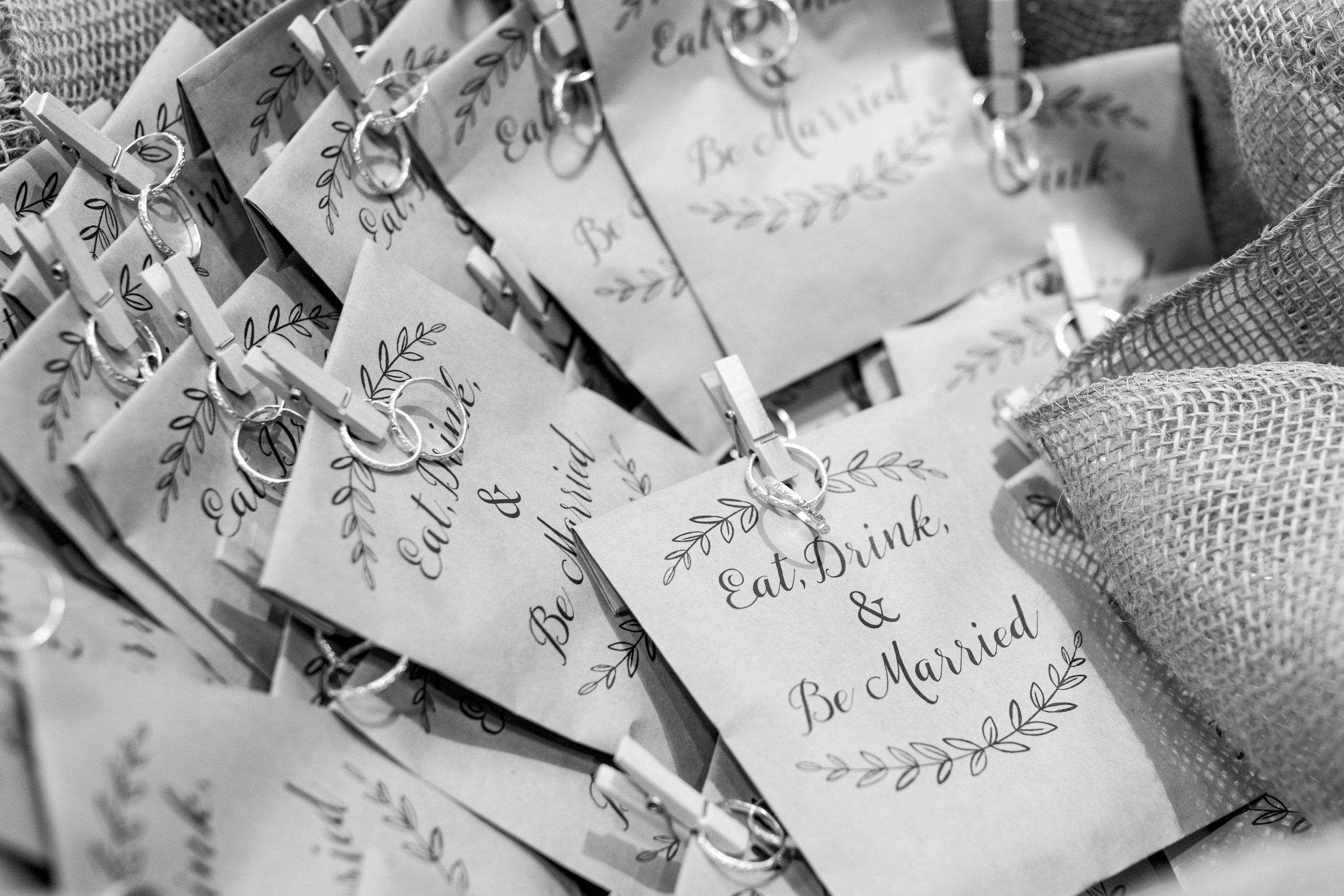 Utah Spring Wedding Reception in the Zions Bank Founders Room by Bri Bergman Photography20.jpg