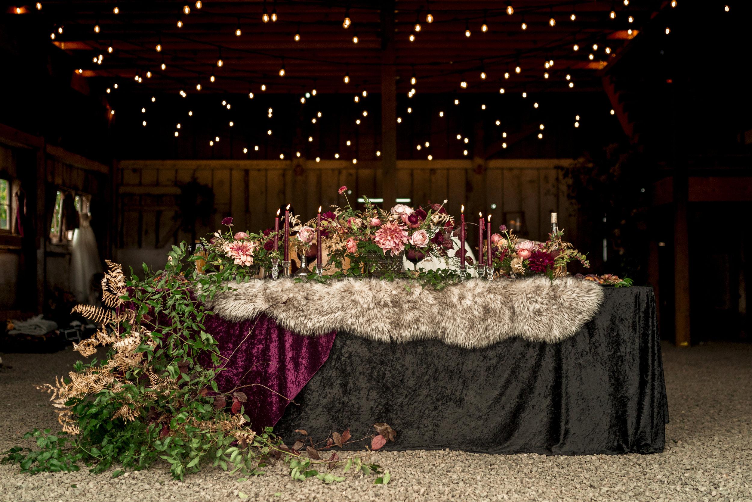 PNW Elopement | Forest Grove, Oregon | Bri Bergman Photography 007.JPG