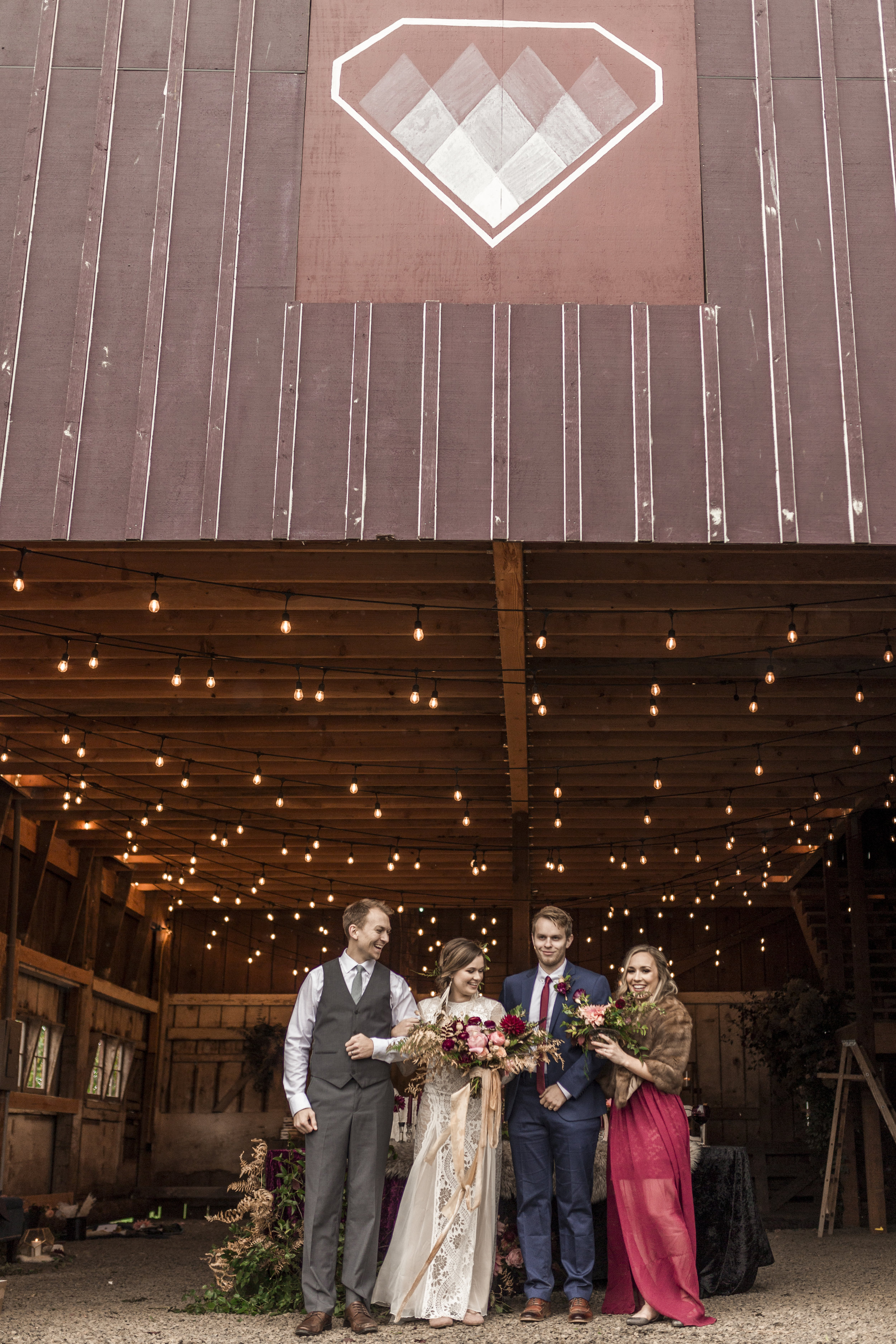 PNW Elopement | Forest Grove, Oregon | Bri Bergman Photography 025.JPG
