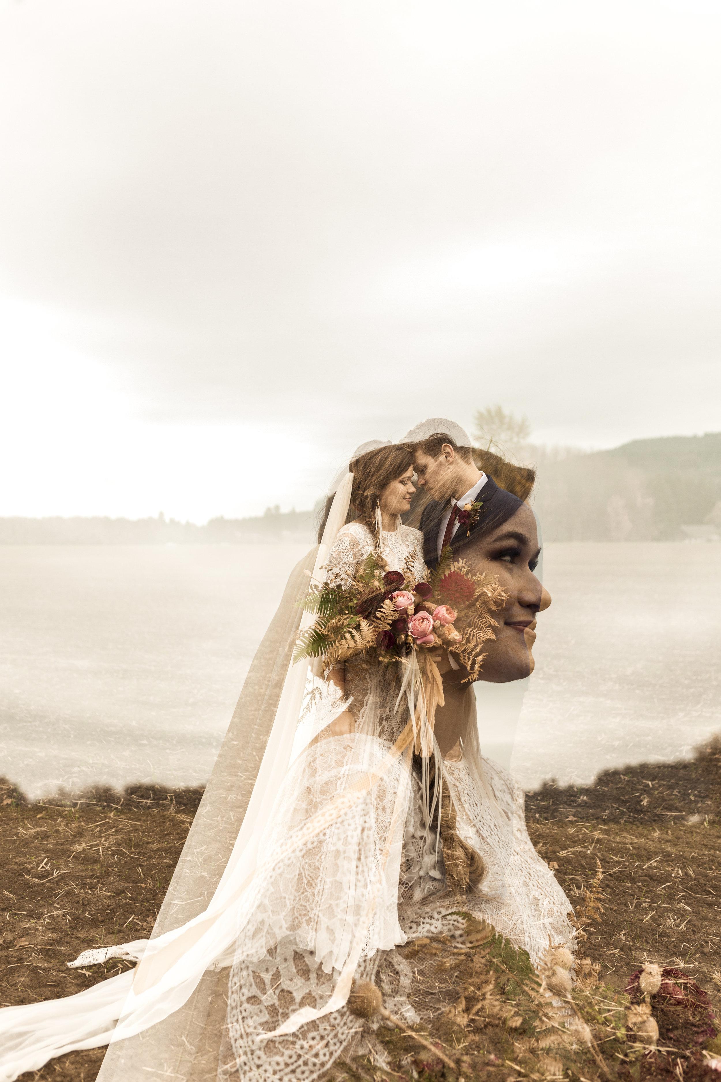 PNW Elopement | Forest Grove, Oregon | Bri Bergman Photography 029.JPG