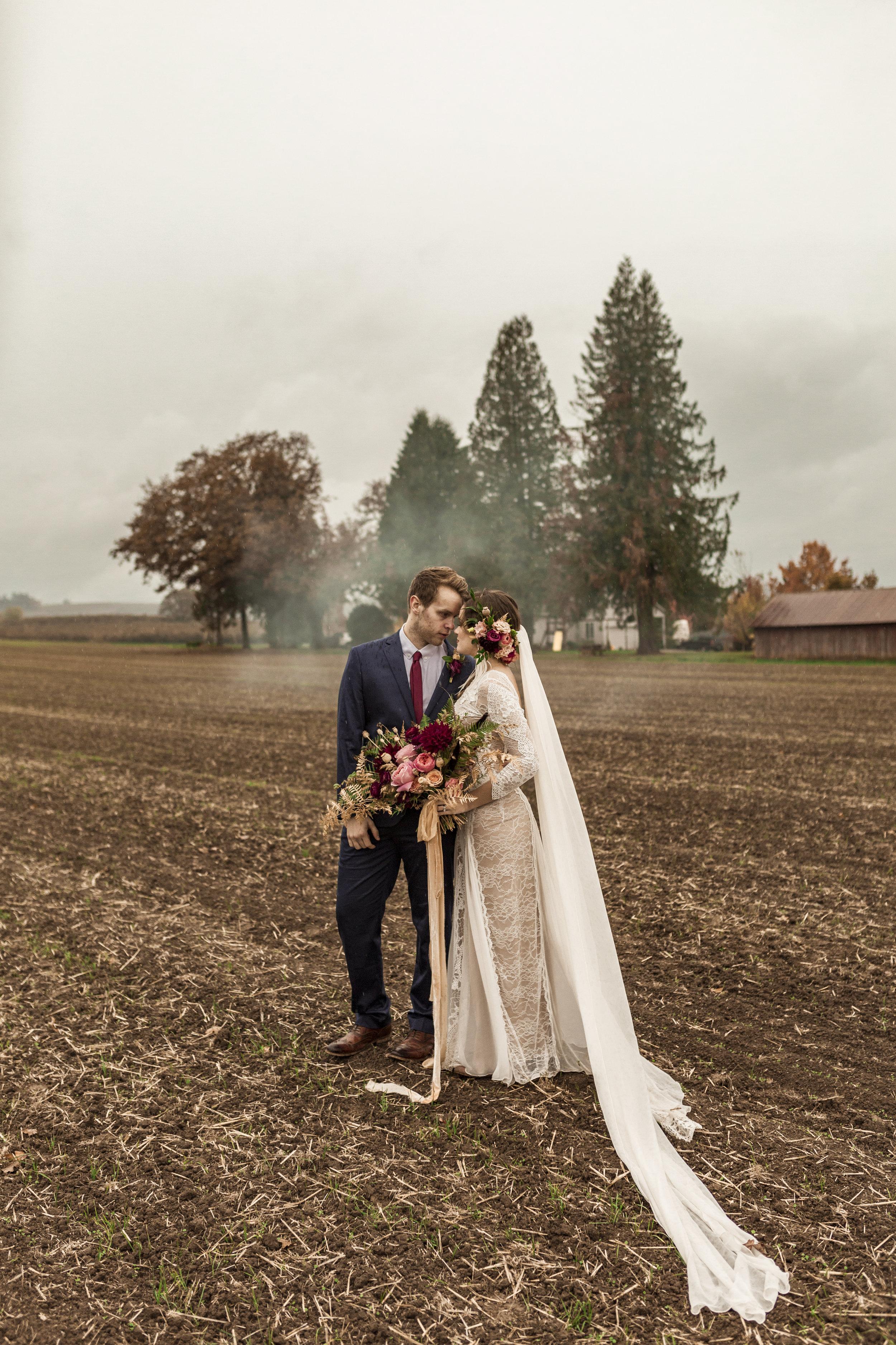 PNW Elopement | Forest Grove, Oregon | Bri Bergman Photography 043.JPG