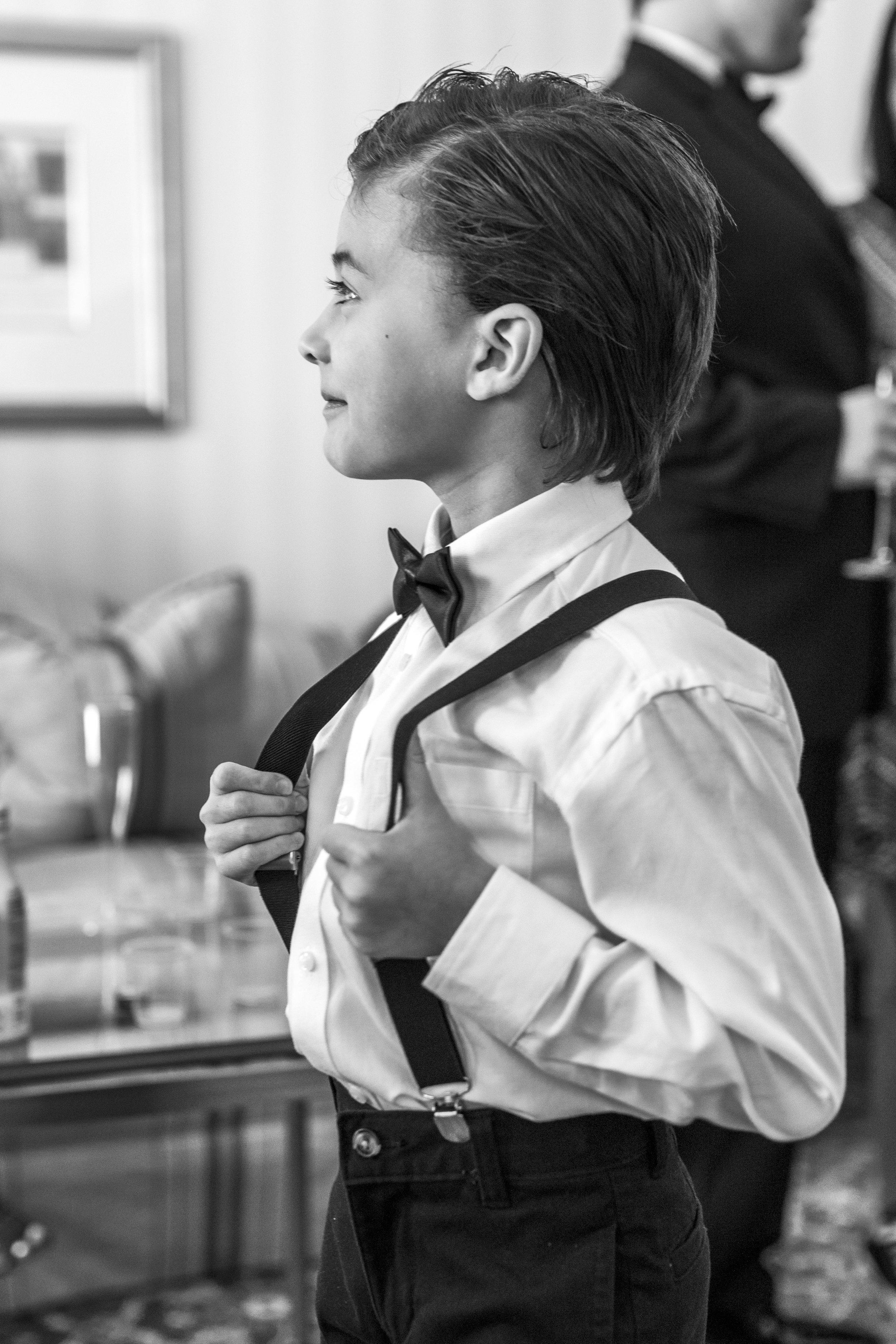 Grand America Hotel High End Wedding  Salt Lake City, Utah   Bri Bergman Photography 008.jpg