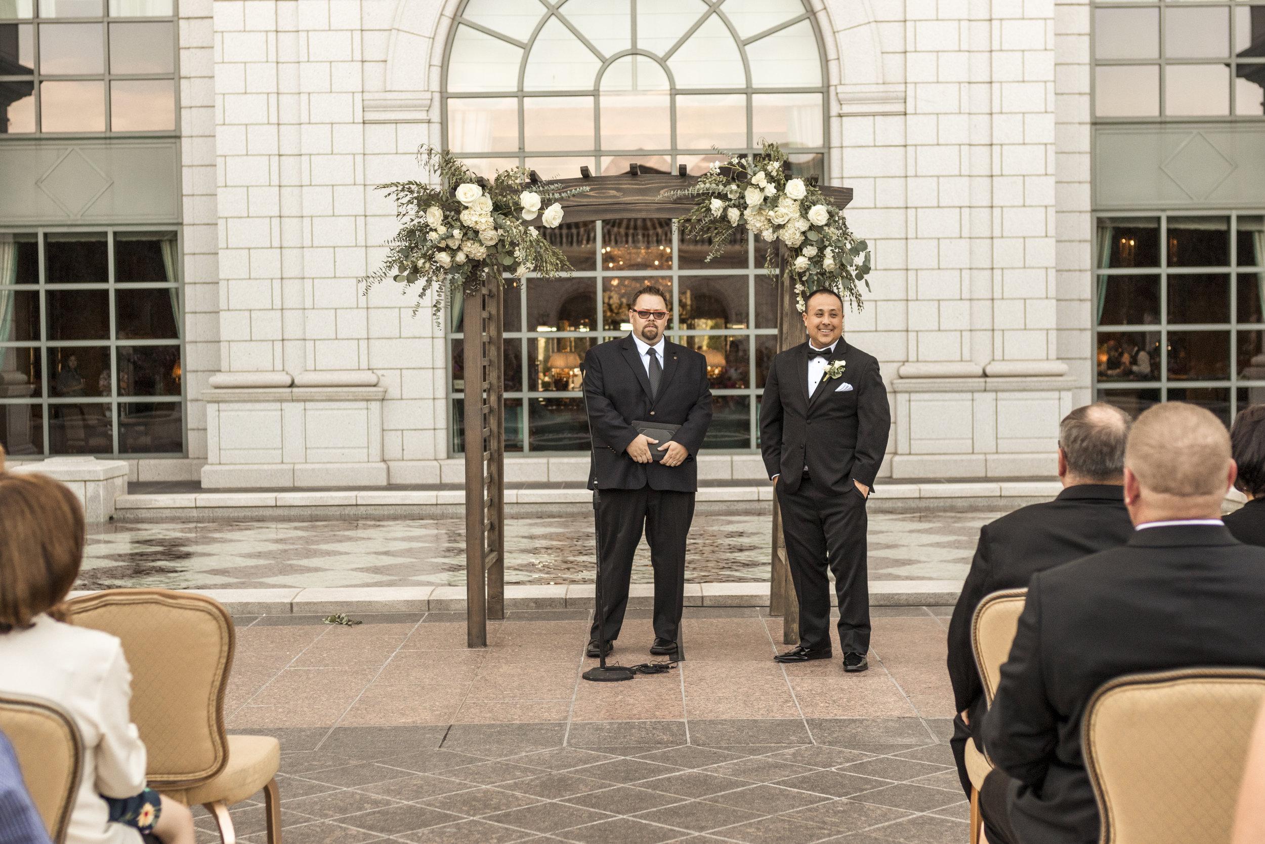 Grand America Hotel High End Wedding  Salt Lake City, Utah   Bri Bergman Photography 017.JPG