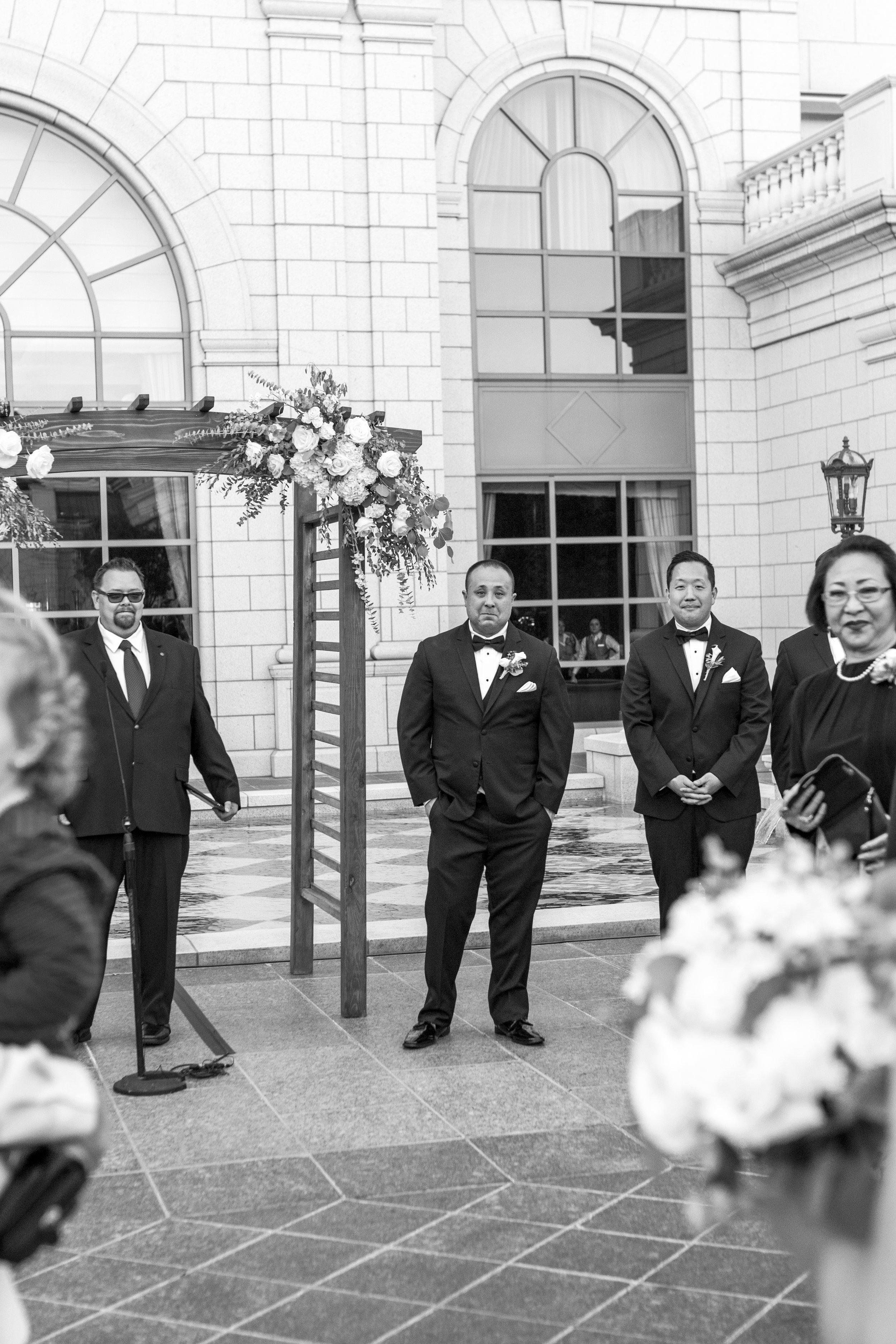 Grand America Hotel High End Wedding  Salt Lake City, Utah   Bri Bergman Photography 024.jpg