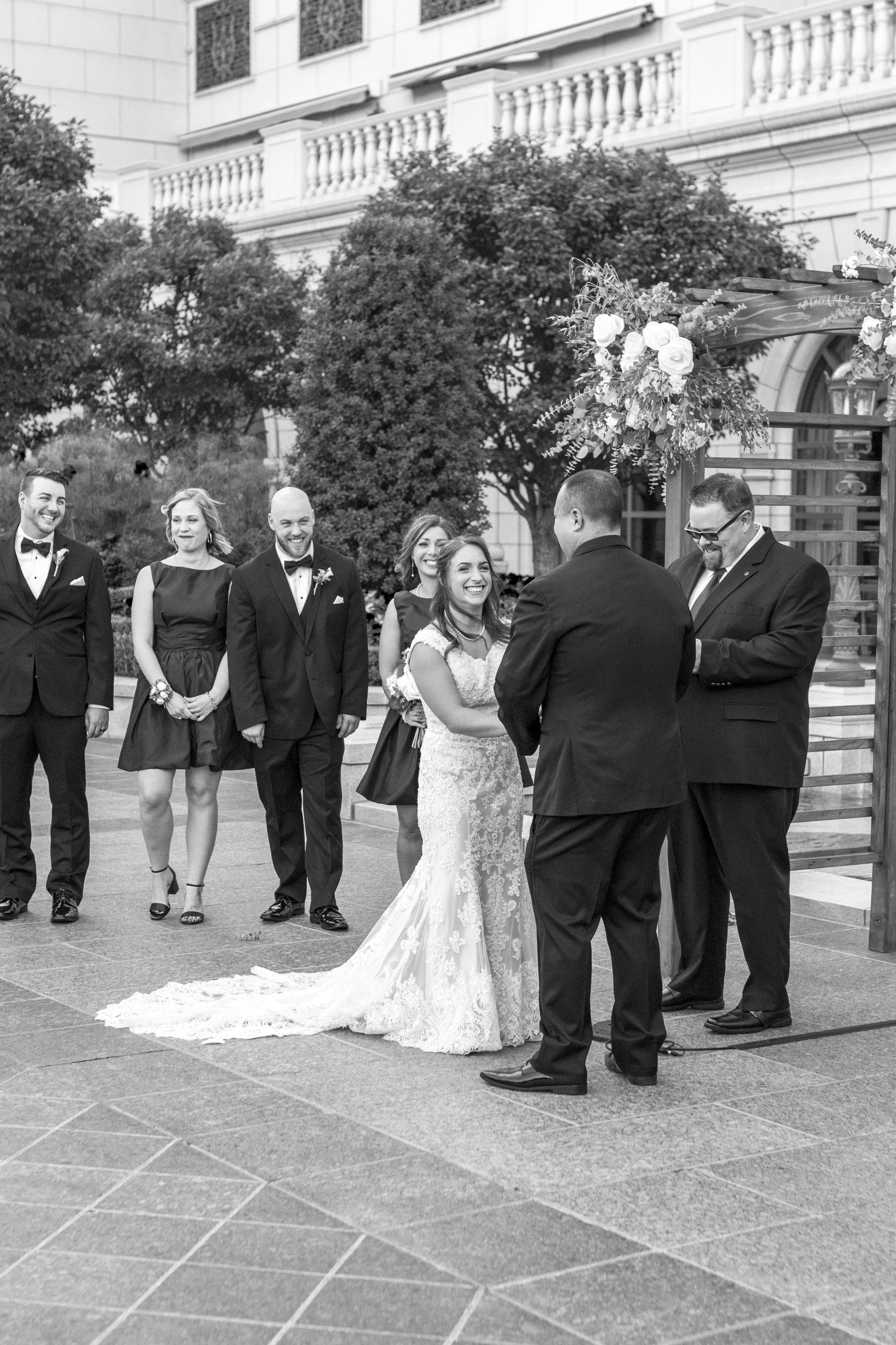 Grand America Hotel High End Wedding  Salt Lake City, Utah   Bri Bergman Photography 026.jpg