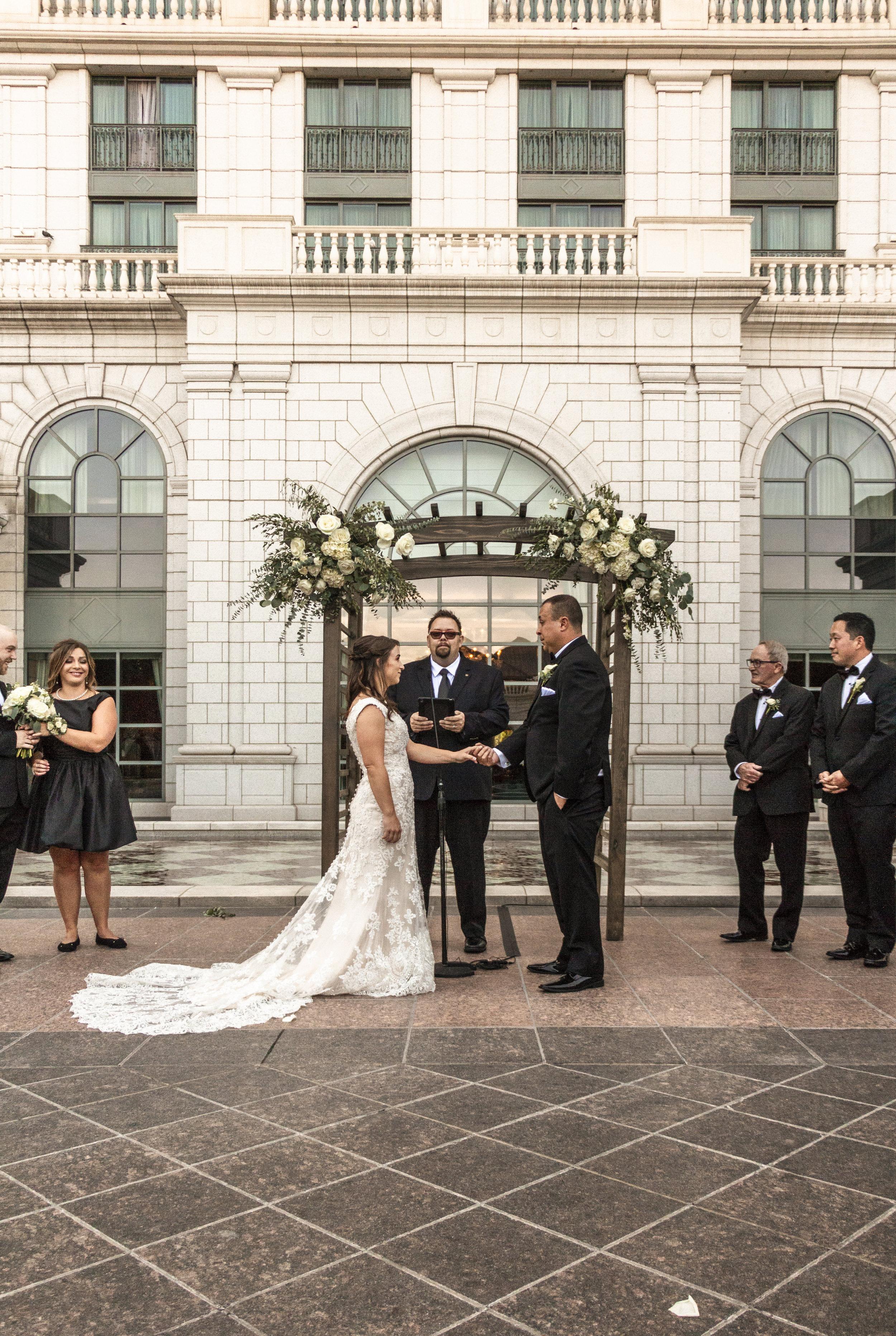 Grand America Hotel High End Wedding  Salt Lake City, Utah   Bri Bergman Photography 025.JPG
