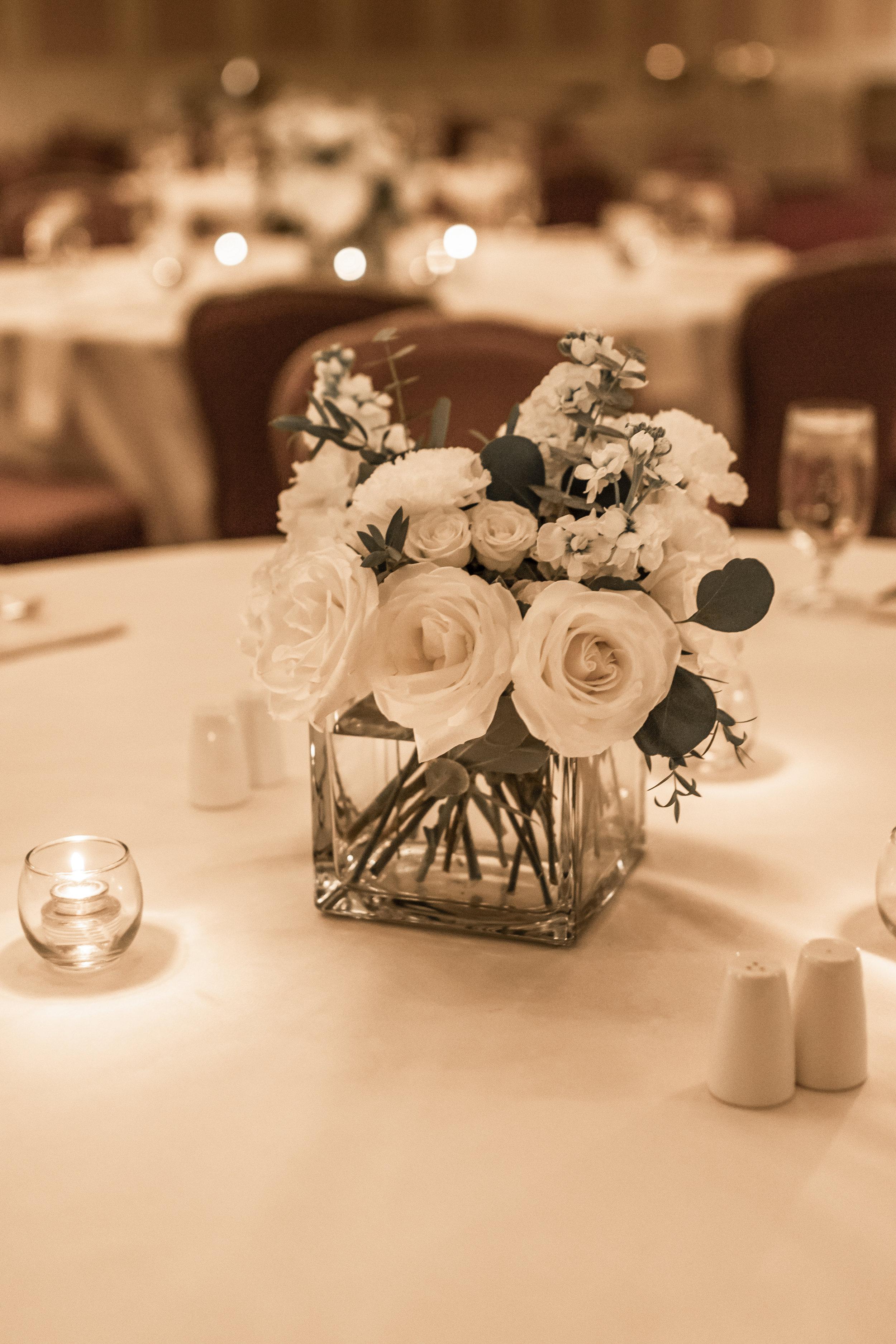Grand America Hotel High End Wedding  Salt Lake City, Utah   Bri Bergman Photography 001.JPG