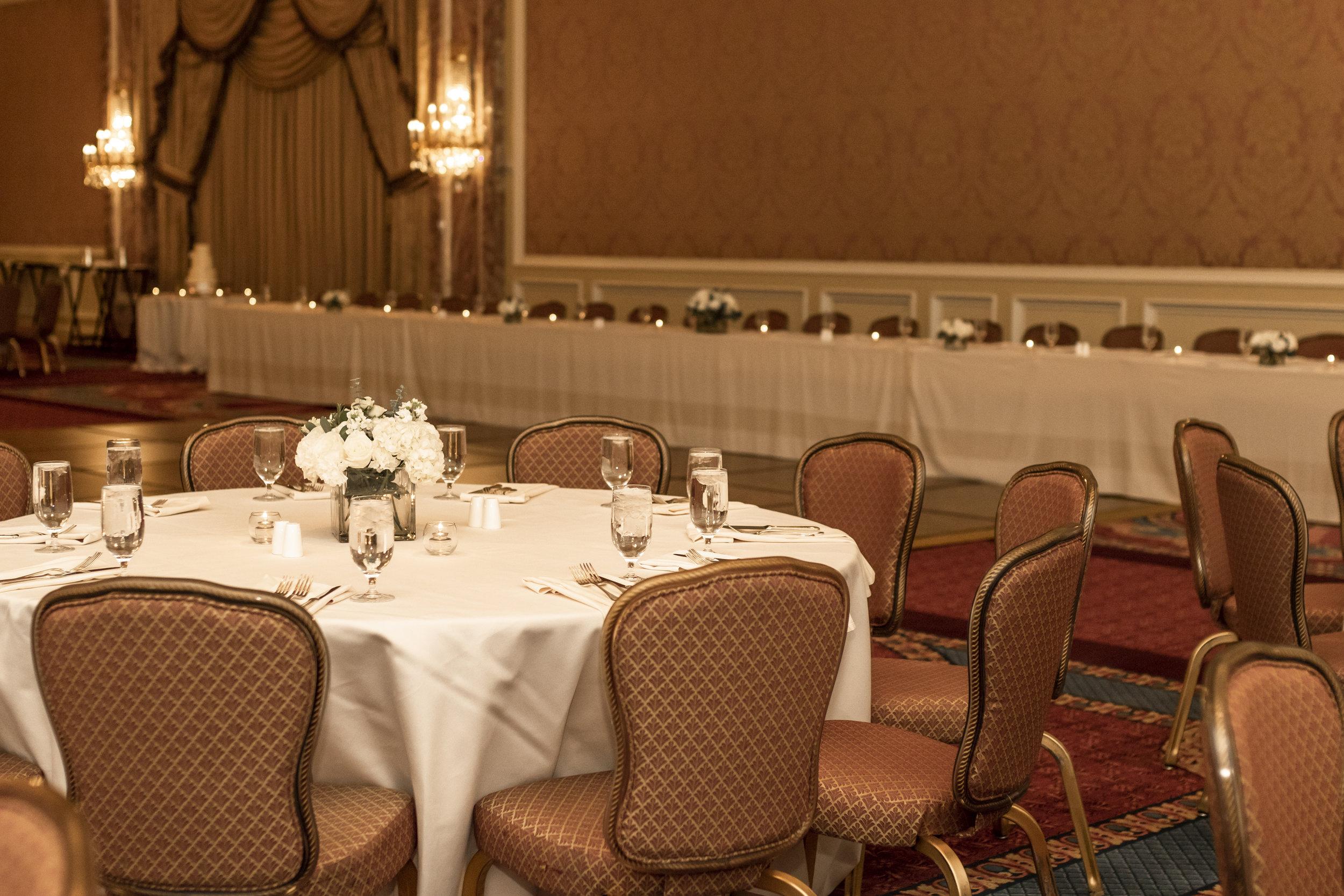 Grand America Hotel High End Wedding  Salt Lake City, Utah   Bri Bergman Photography 003.JPG