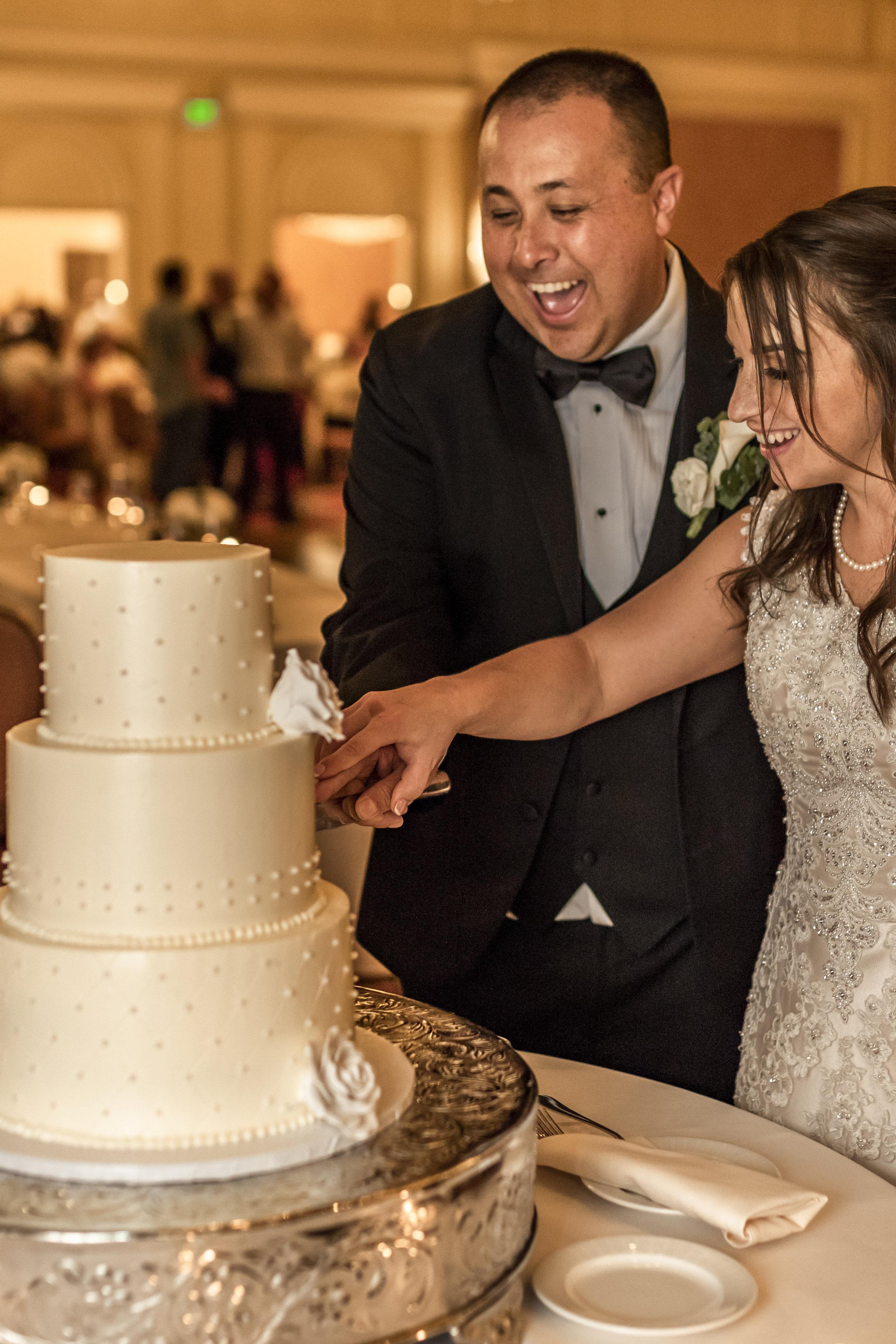 Grand America Hotel High End Wedding  Salt Lake City, Utah   Bri Bergman Photography 046.JPG