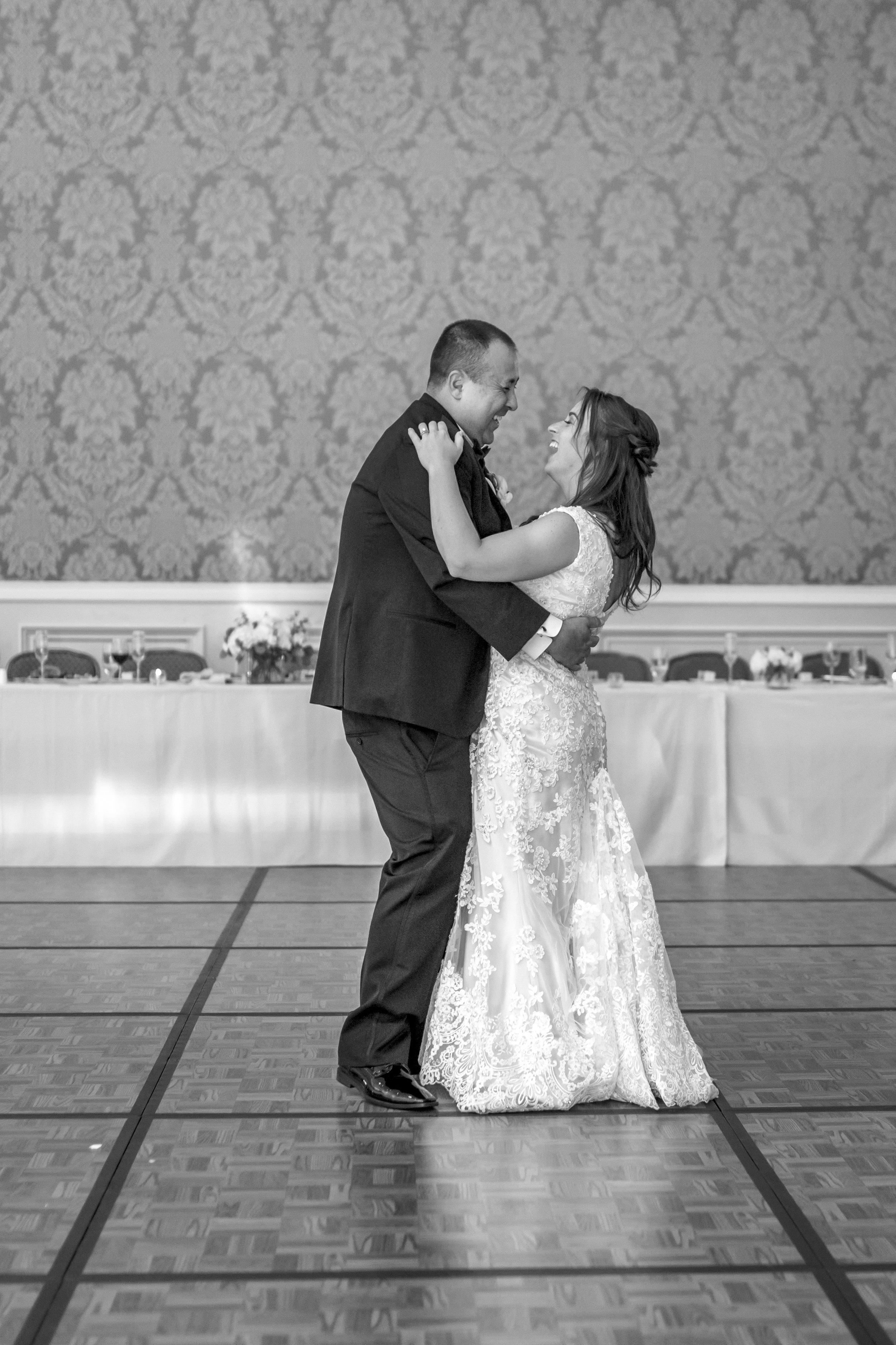 Grand America Hotel High End Wedding  Salt Lake City, Utah   Bri Bergman Photography 054.jpg