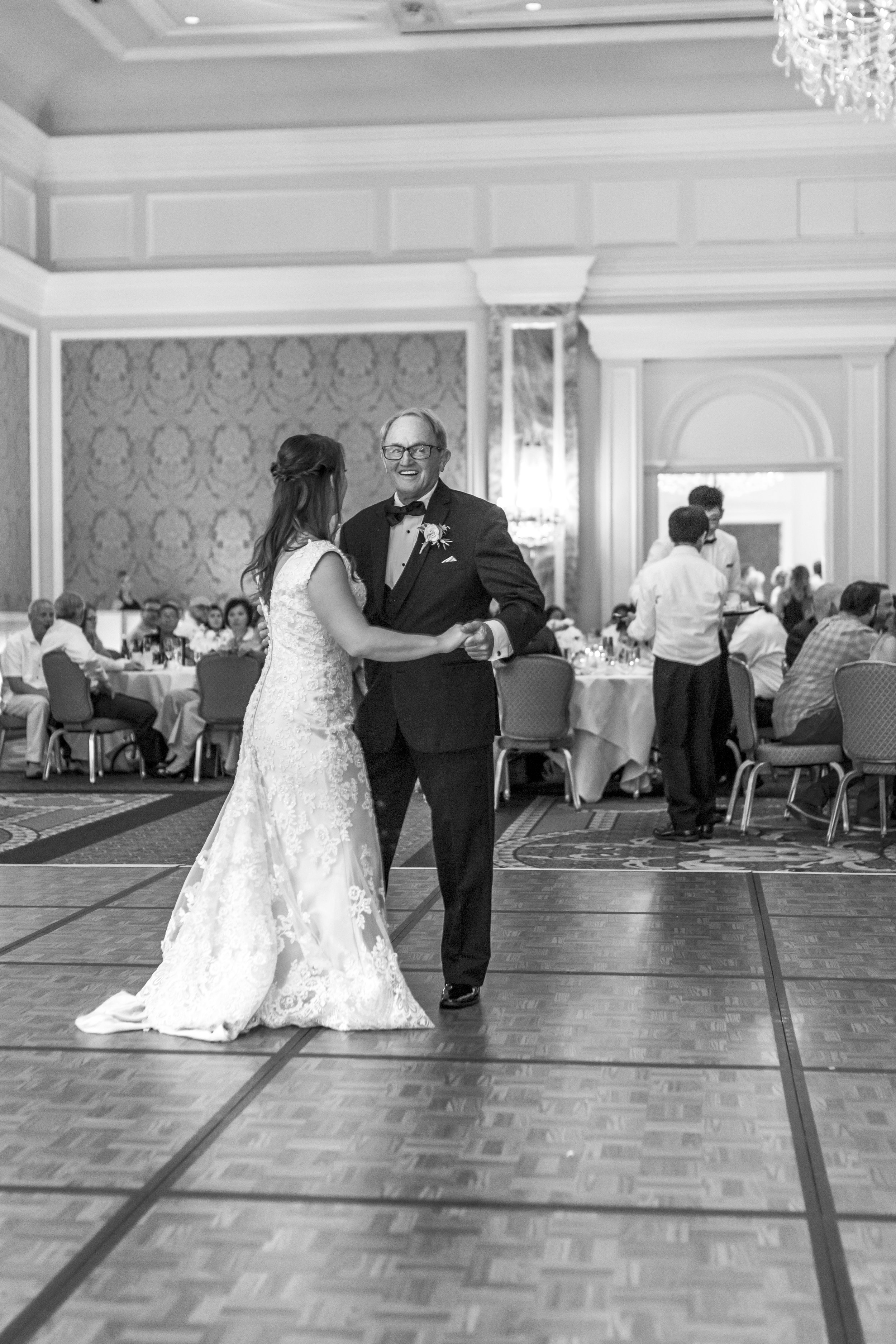 Grand America Hotel High End Wedding  Salt Lake City, Utah   Bri Bergman Photography 055.jpg
