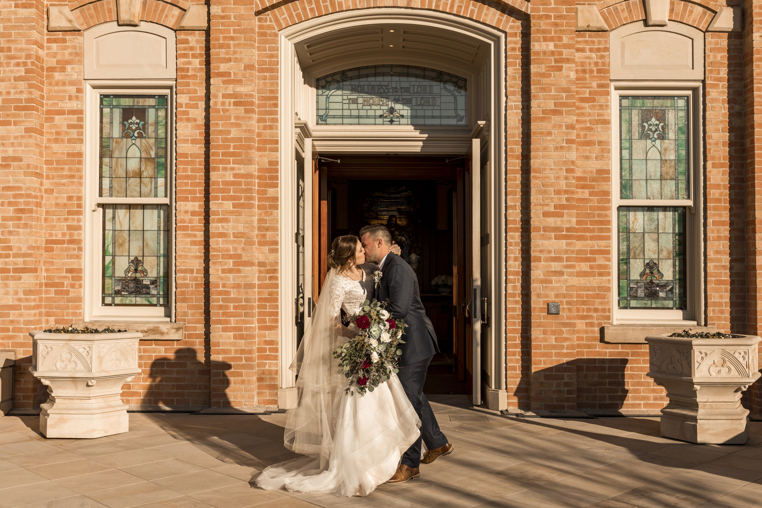 Skyler + Austin | Provo City Center Temple Wedding | Bri Bergman Photography 010.JPG