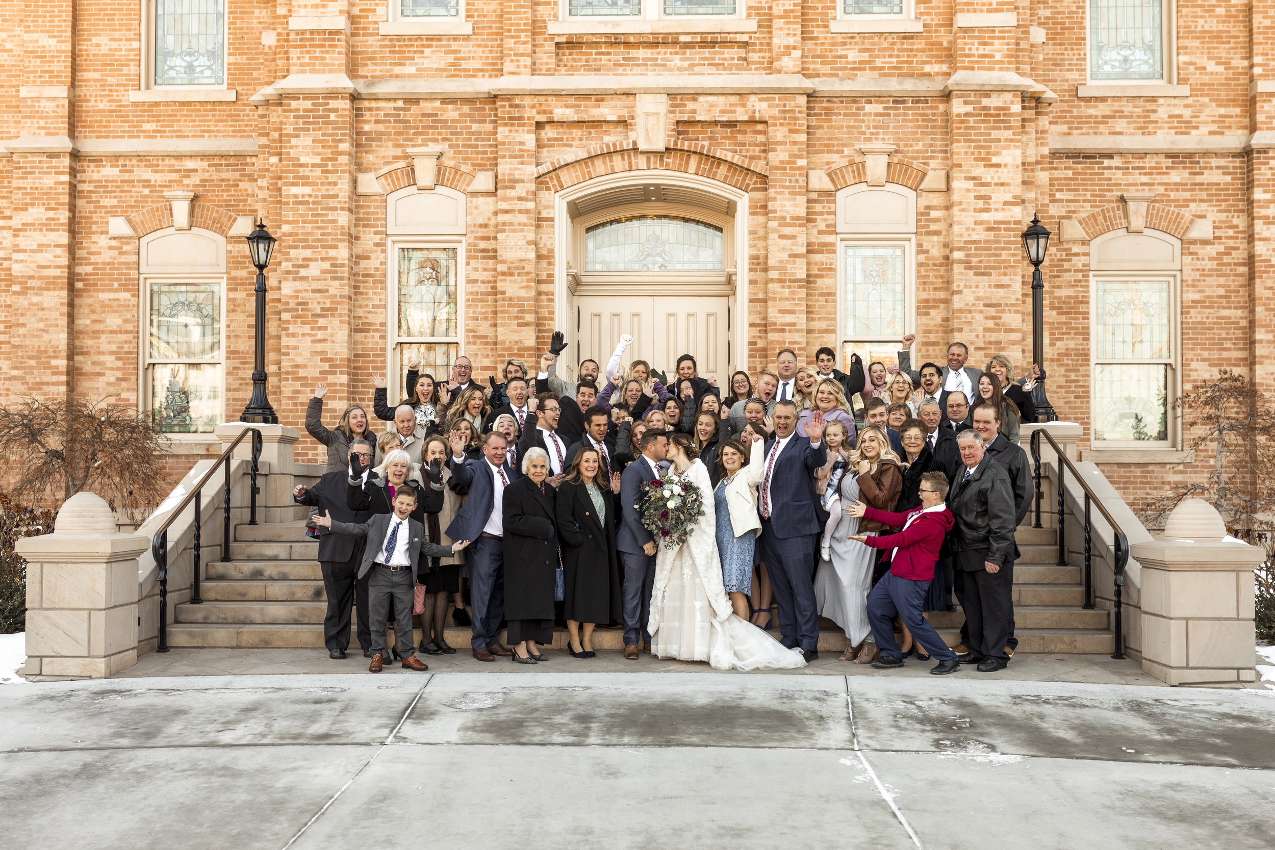 Skyler + Austin | Provo City Center Temple Wedding | Bri Bergman Photography 016.JPG
