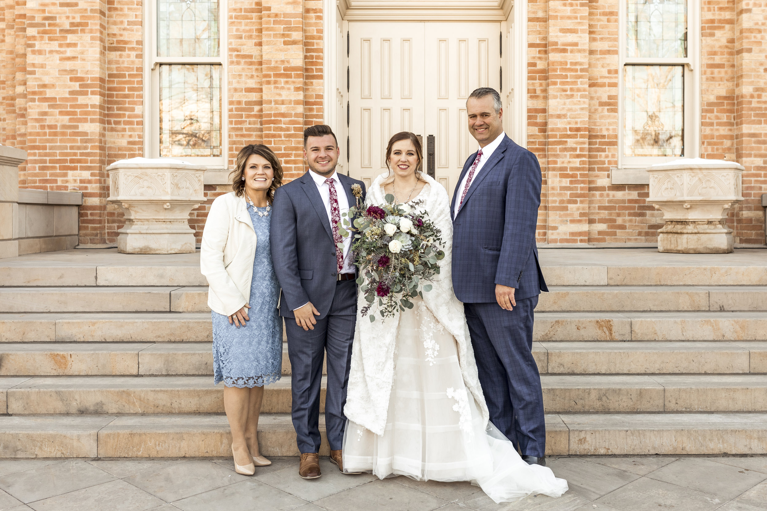Skyler + Austin | Provo City Center Temple Wedding | Bri Bergman Photography 049.JPG