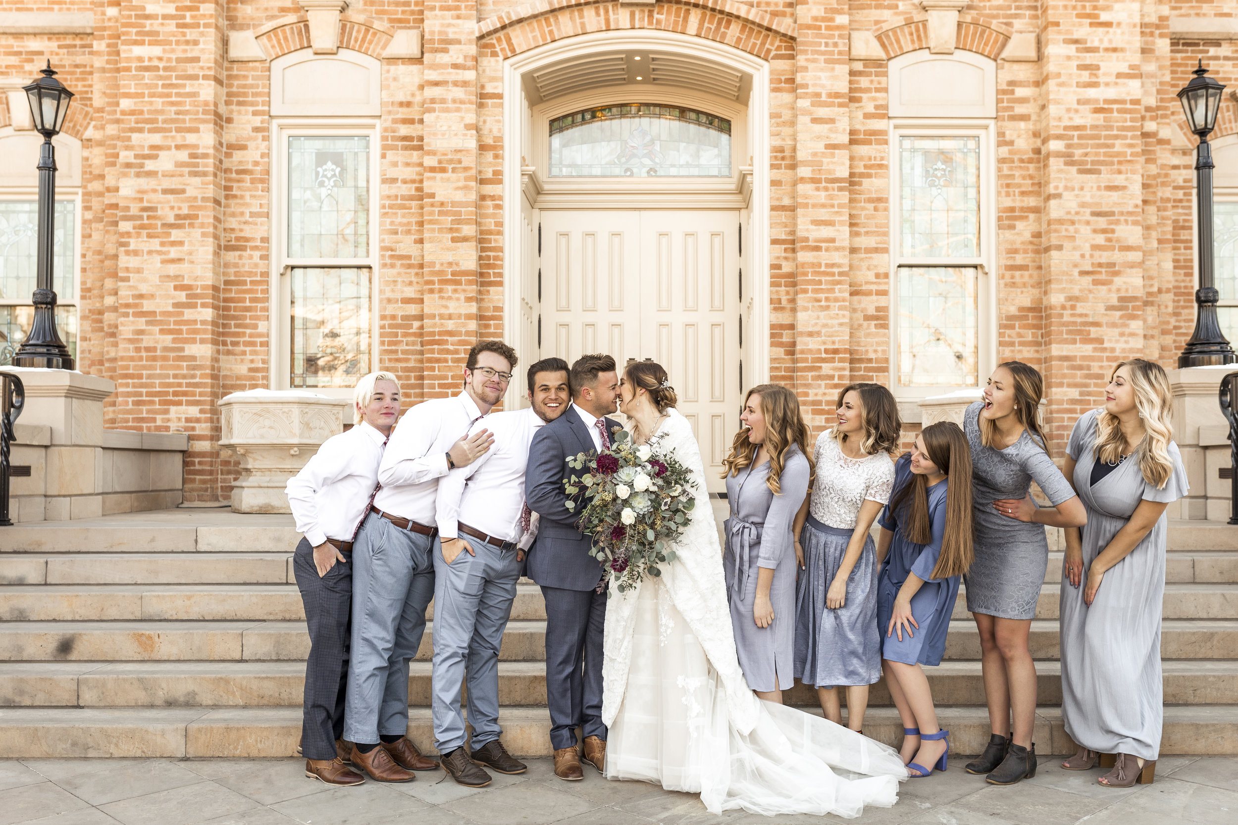 Skyler + Austin | Provo City Center Temple Wedding | Bri Bergman Photography 090.JPG