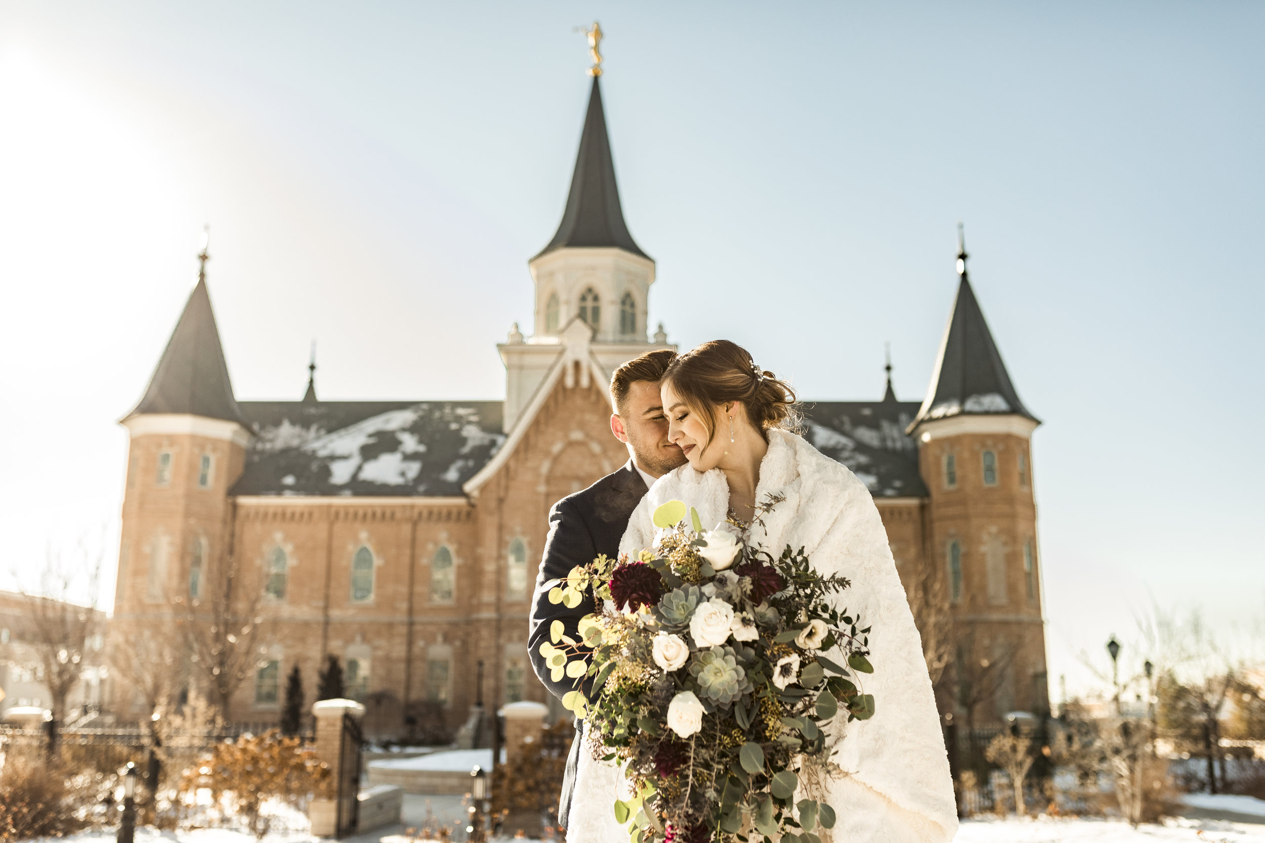 Skyler + Austin | Provo City Center Temple Wedding | Bri Bergman Photography 128.JPG
