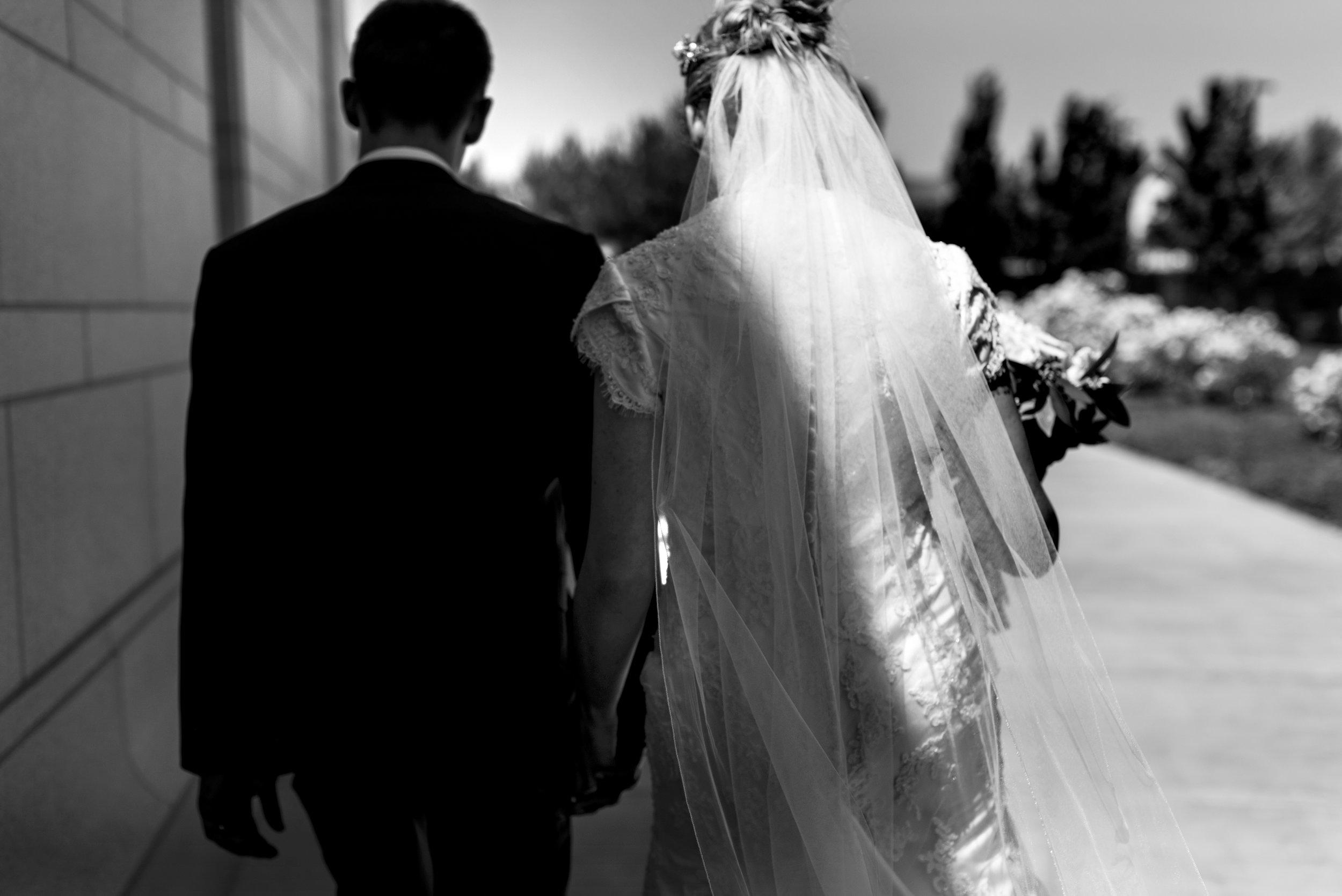 LDS Summer Wedding | South Jordan, Utah Wedding Photographer| Bri Bergman Photography 04.jpg