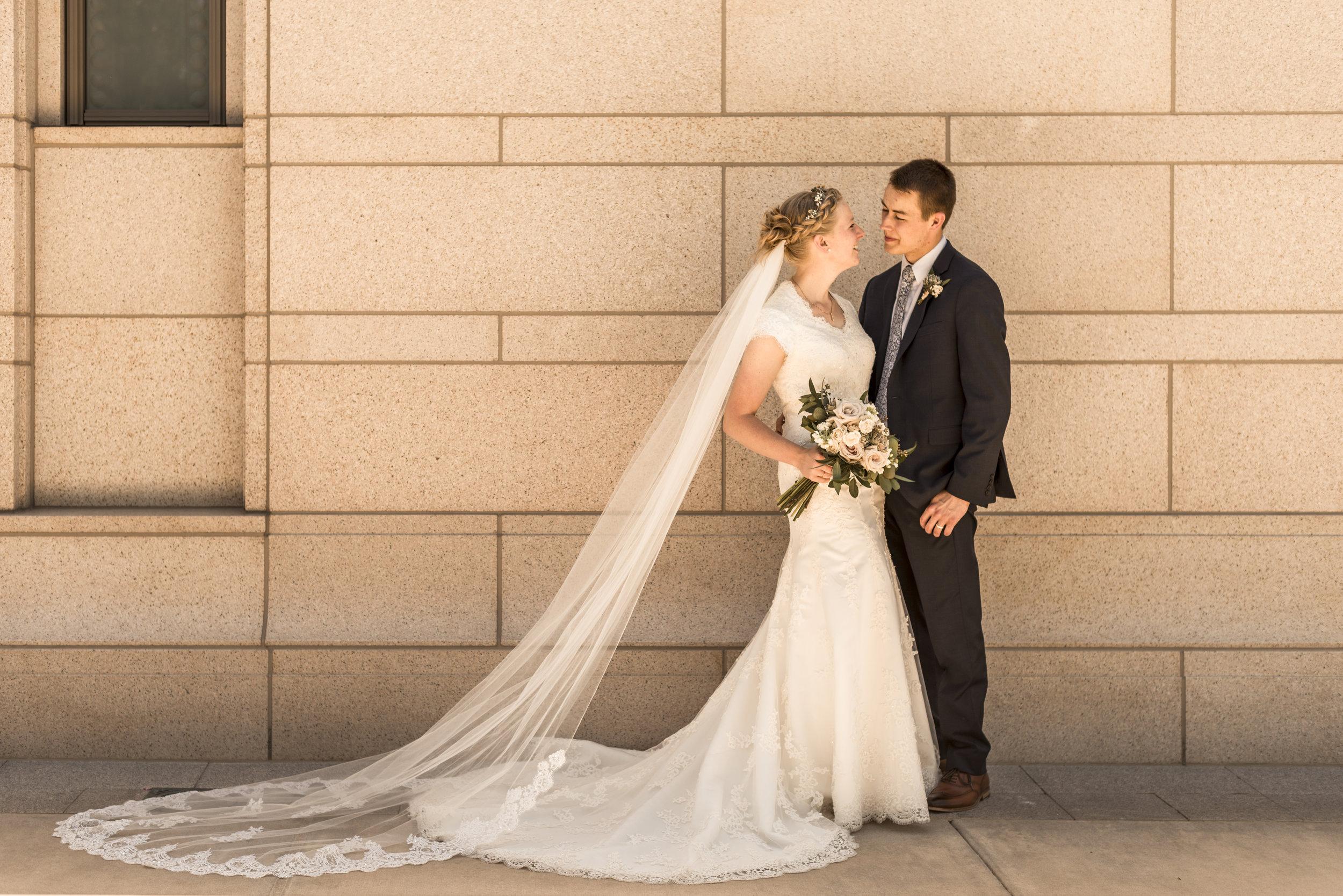 LDS Summer Wedding | South Jordan, Utah Wedding Photographer| Bri Bergman Photography 07.JPG