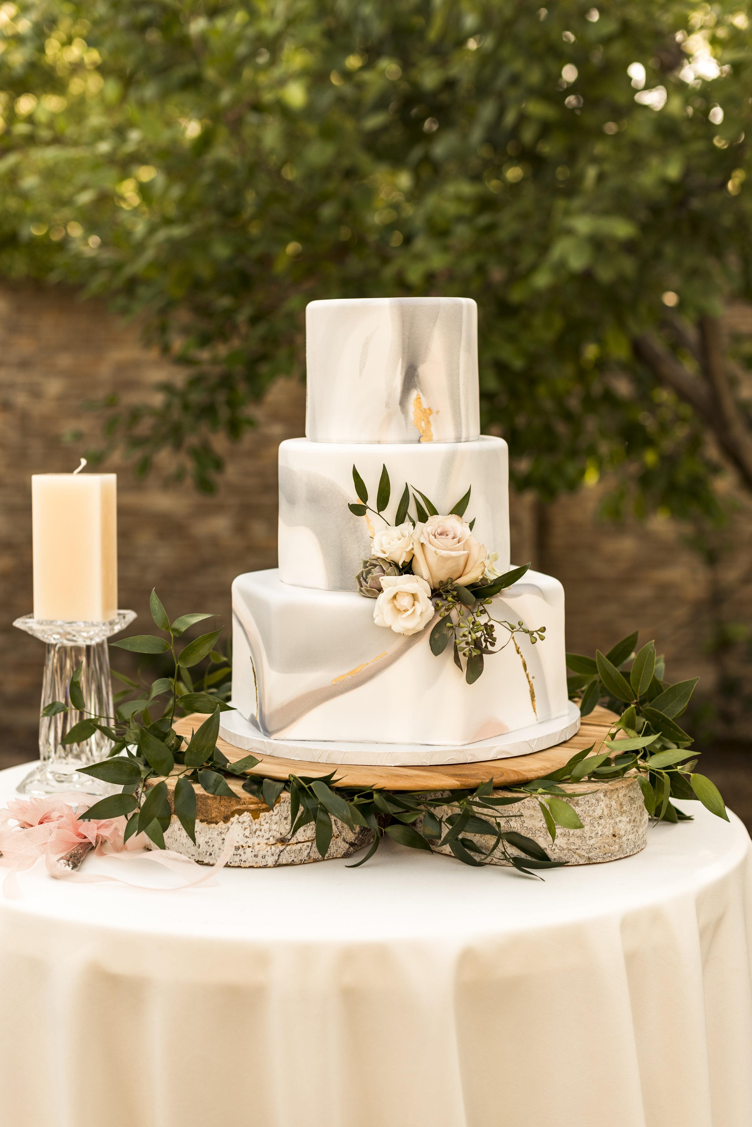 LDS Summer Wedding | South Jordan, Utah Wedding Photographer| Bri Bergman Photography 15.JPG