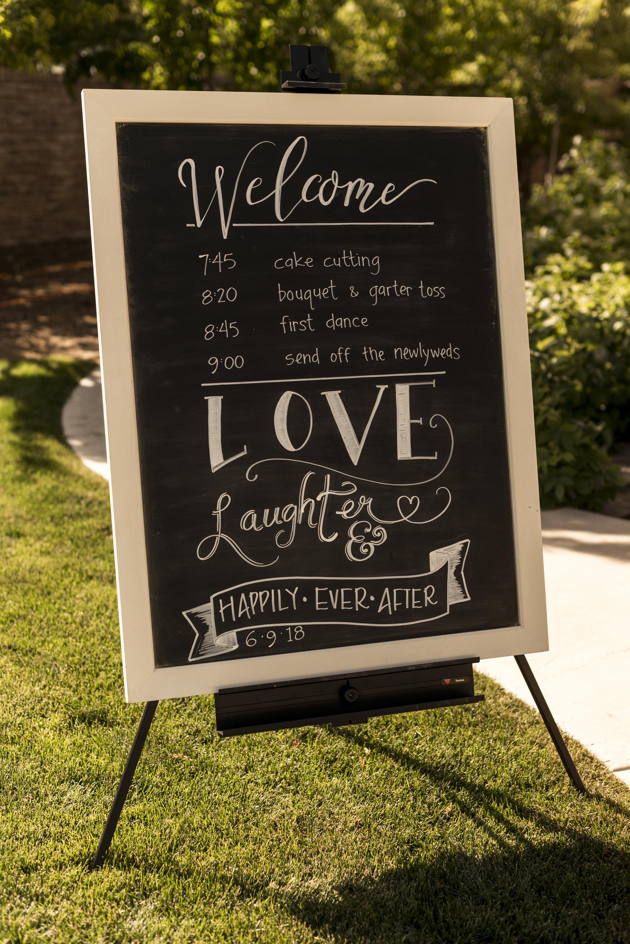 LDS Summer Wedding | South Jordan, Utah Wedding Photographer| Bri Bergman Photography 14.JPG