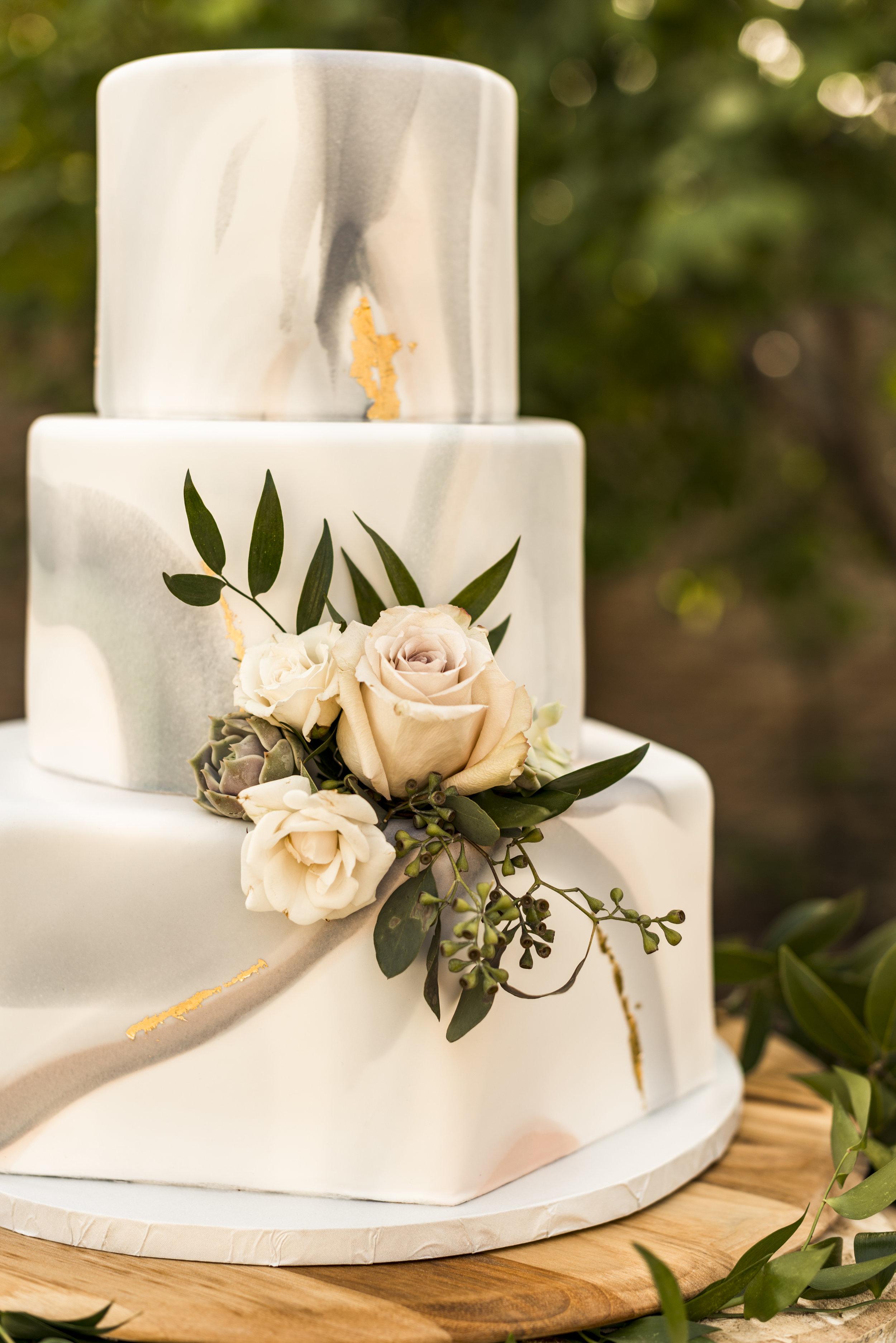 LDS Summer Wedding | South Jordan, Utah Wedding Photographer| Bri Bergman Photography 16.JPG