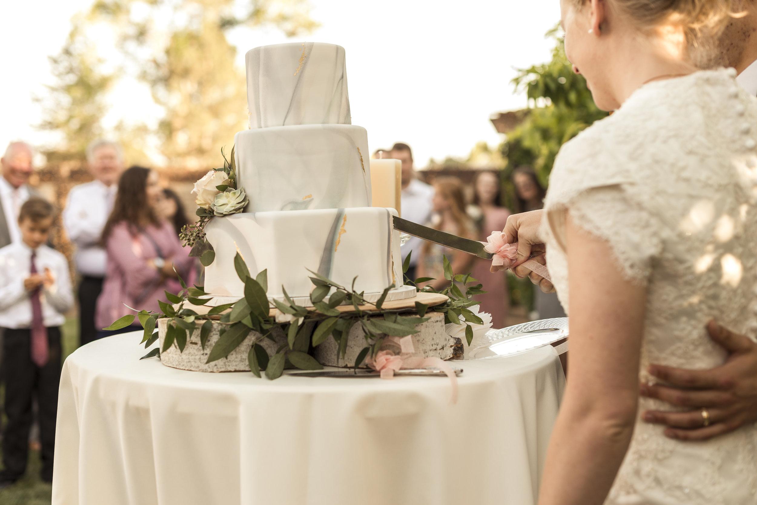 LDS Summer Wedding | South Jordan, Utah Wedding Photographer| Bri Bergman Photography 20.JPG