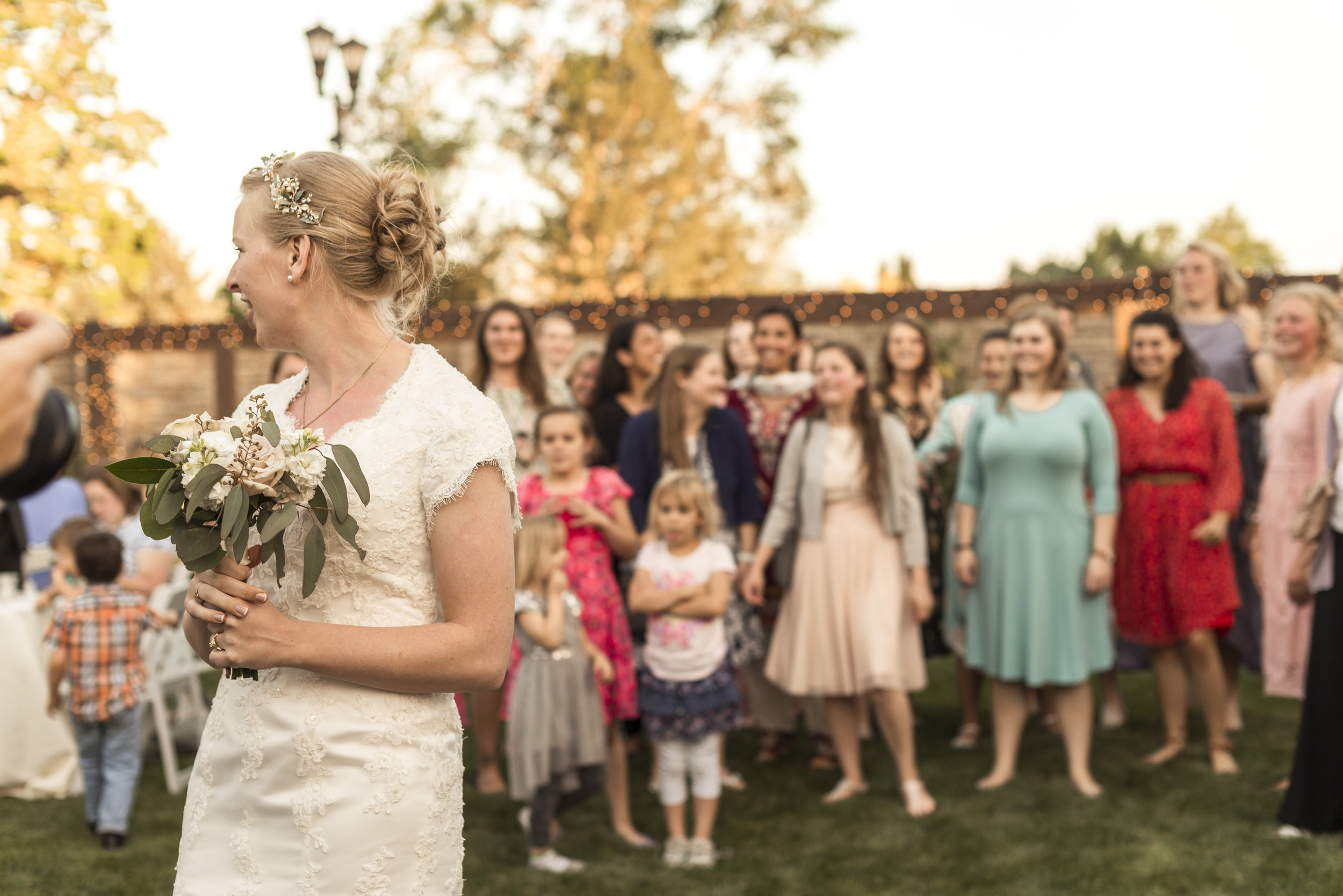 LDS Summer Wedding | South Jordan, Utah Wedding Photographer| Bri Bergman Photography 22.JPG