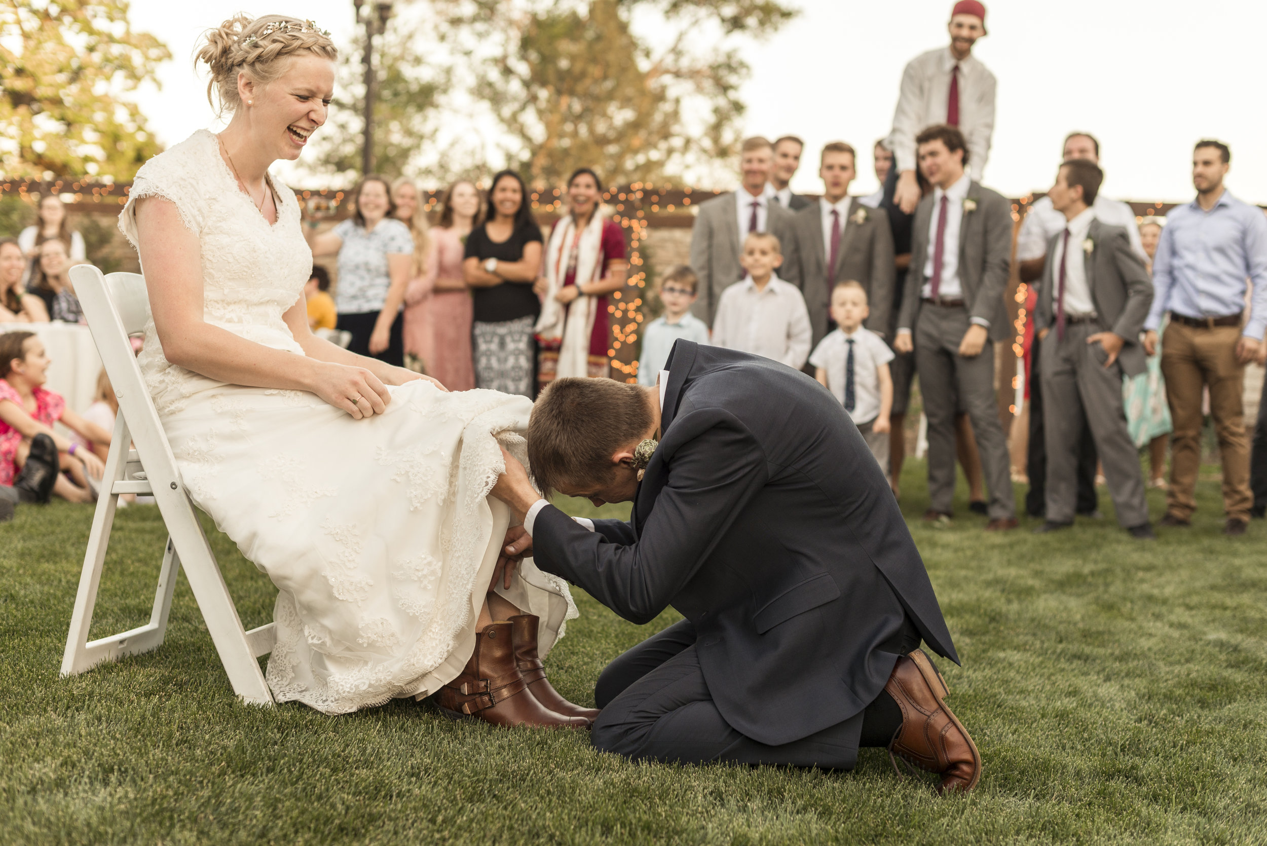 LDS Summer Wedding | South Jordan, Utah Wedding Photographer| Bri Bergman Photography 25.JPG