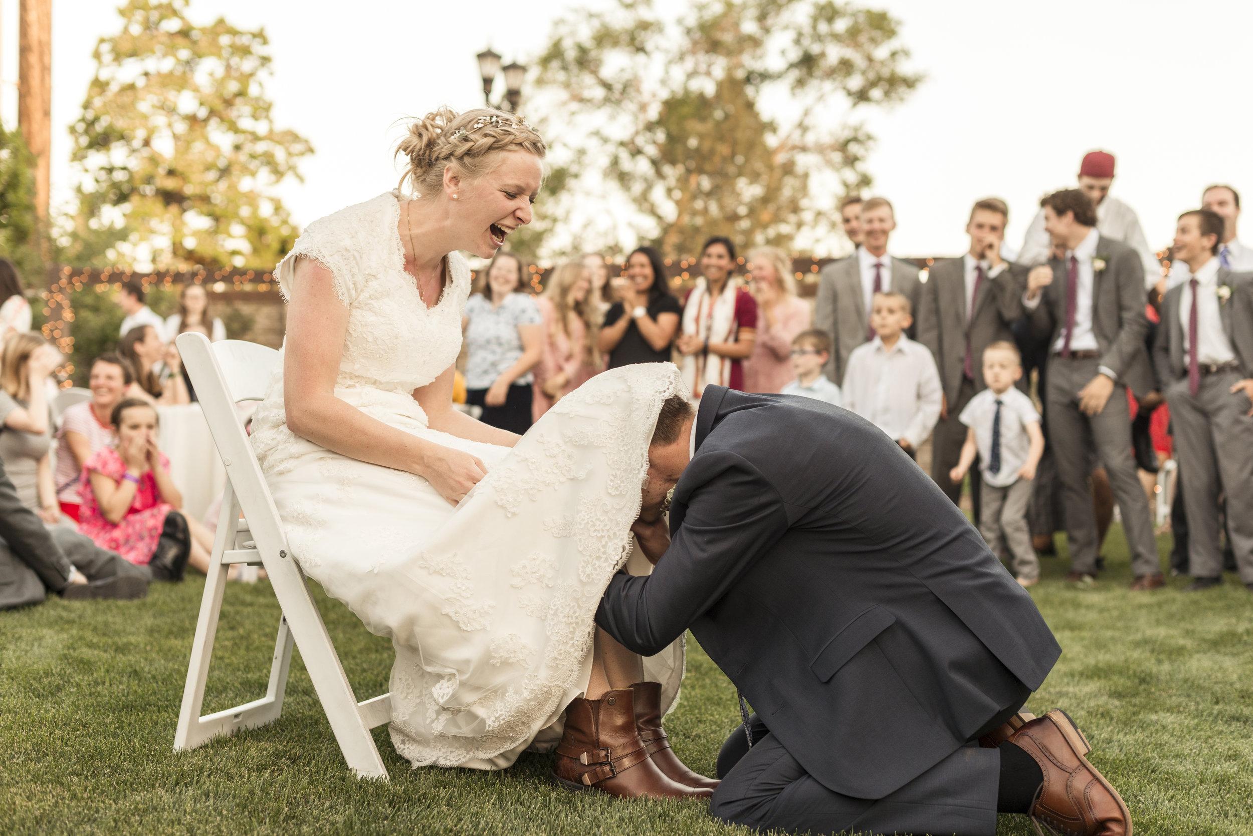LDS Summer Wedding | South Jordan, Utah Wedding Photographer| Bri Bergman Photography 26.JPG